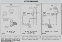 Electric Baseboard Heater Wiring Diagram Unique Elegant Baseboard Heater Wiring Diagram Latest thermostat Double