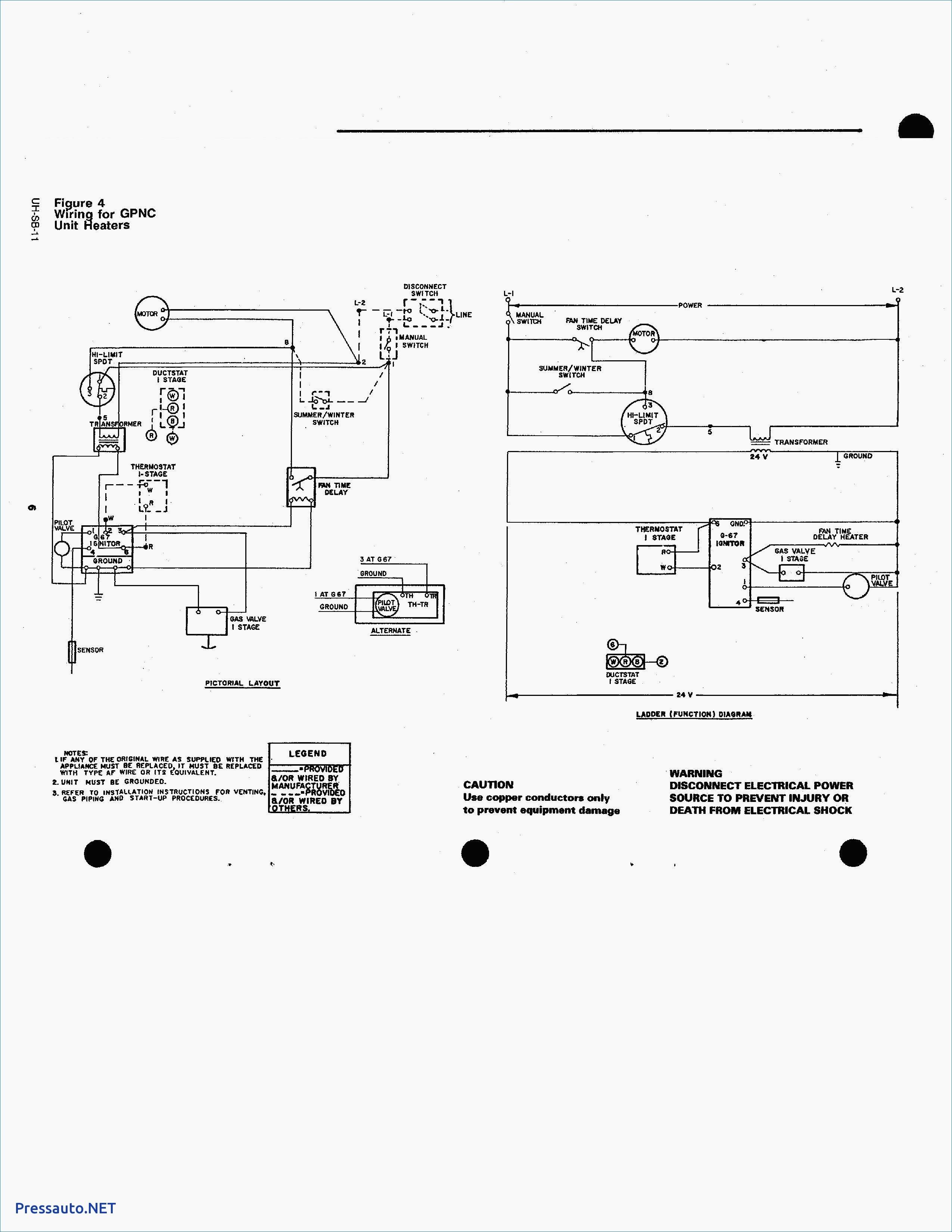 Trane Wiring Diagram Heat Pump - Wiring Solutions