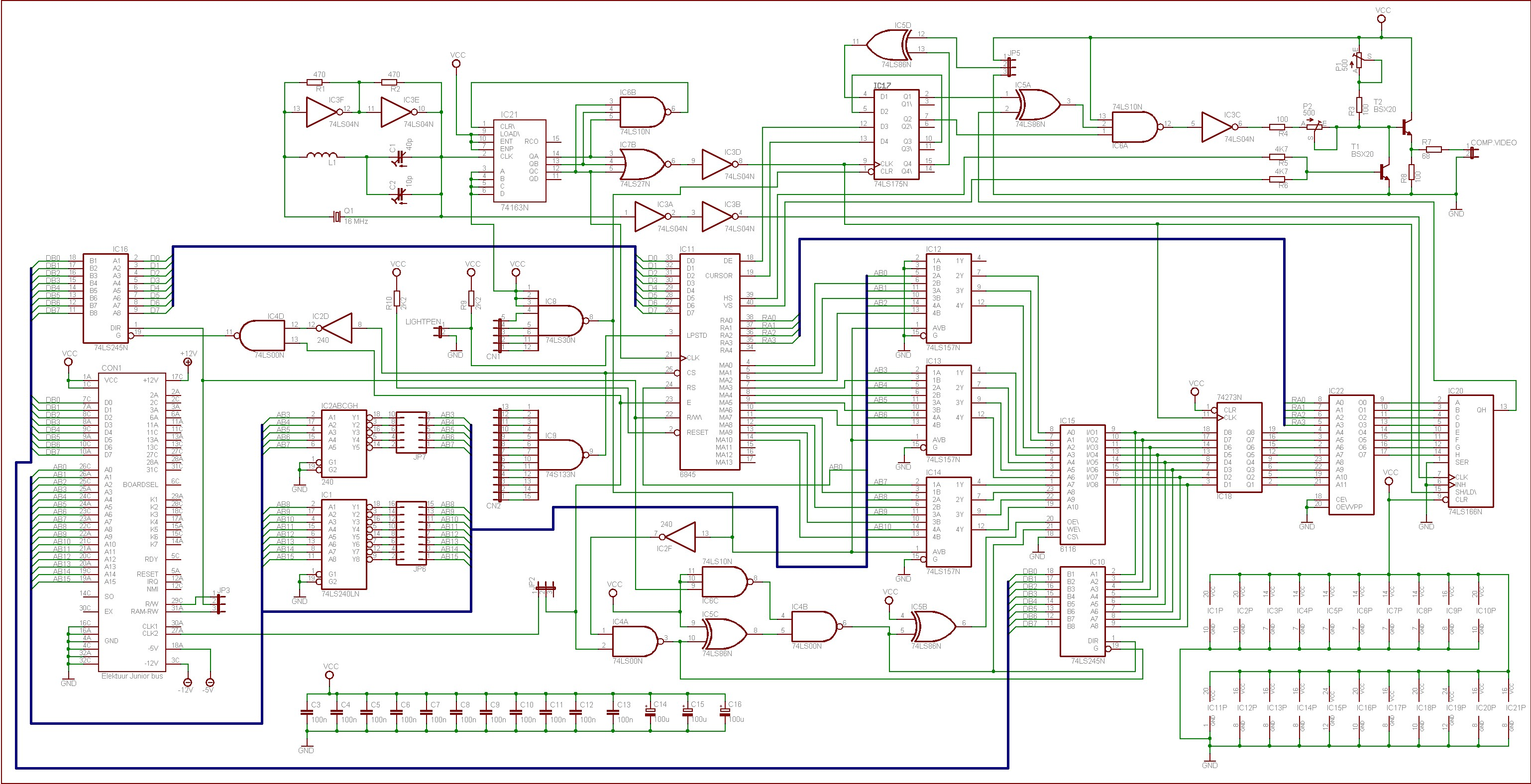 Electrical wiring diagram software open source wiring diagram image cad good tools for drawing schematics electrical engineering eagle humbucker diagram online electrical schematic asfbconference2016 Images