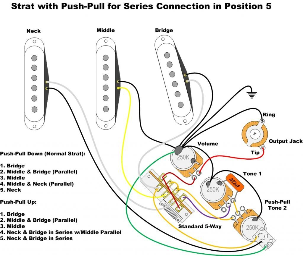 Fender Strat Hss Wiring Diagram Trusted Diagrams Hhss Schematic For A Guitars U2022 Elite Stratocaster