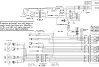 Fisher 4 Port isolation Module Wiring Diagram Awesome Diagram Hiniker Snow Plow Wiring Diagram
