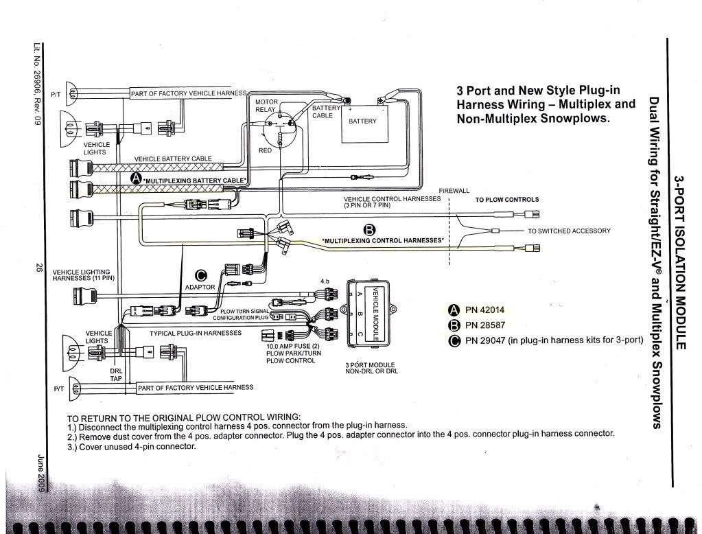 Wiring Diagram Fisher on boss snow plow solenoid diagram, fisher plow diagram, fisher parts diagram, fisher plow solenoid wiring, fisher regulator diagram,