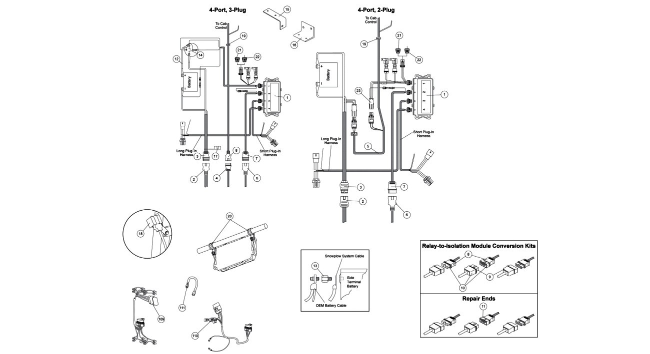 western snow plow joystick wiring diagram wiring tiger shark wiring diagram western plow joystick wiring schematic wiring library western plow parts diagram western snow plow joystick wiring diagram