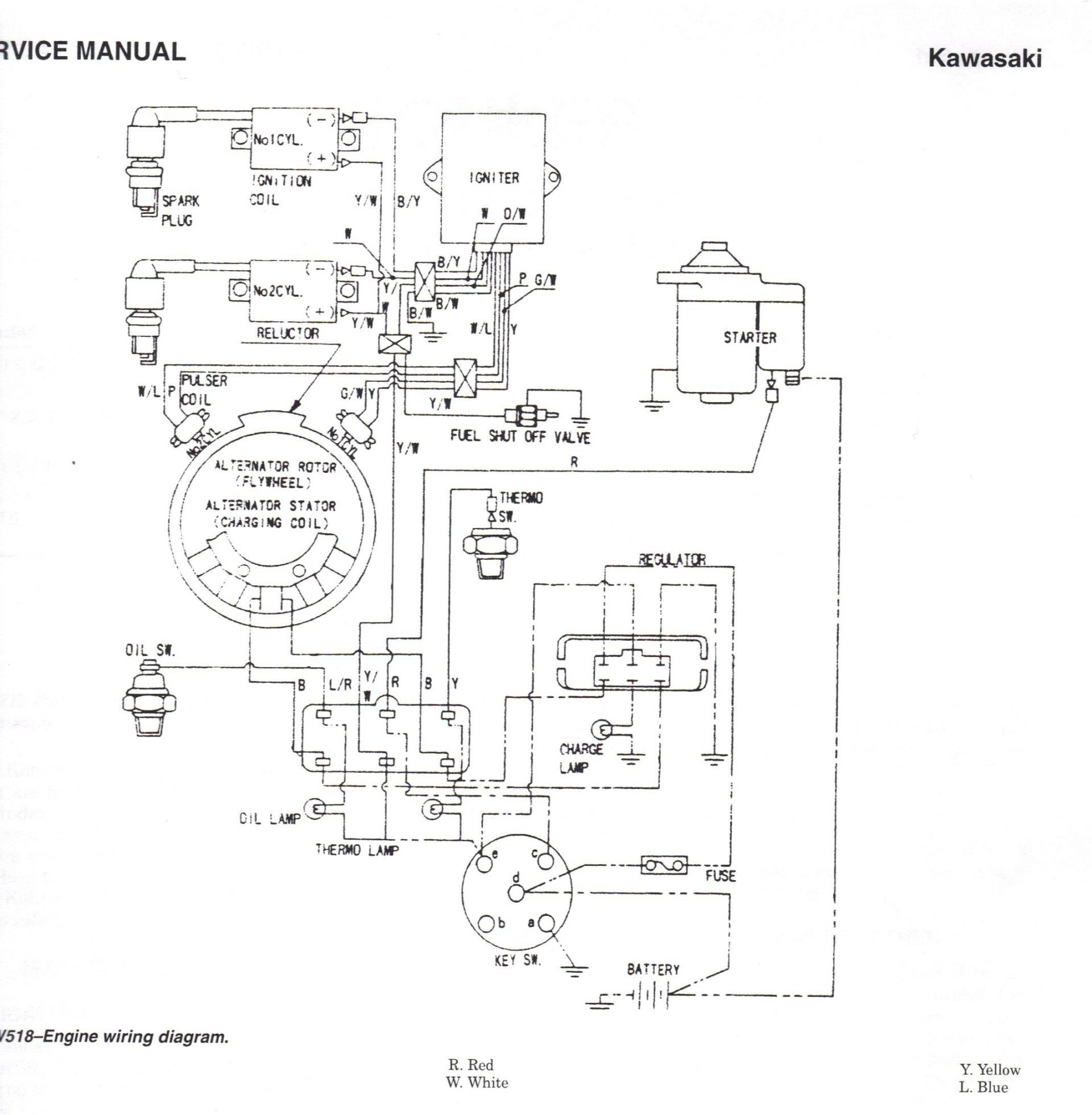 Ford 4000 Tractor Ignition Wiring Diagram Alternator Electrical Gas Library
