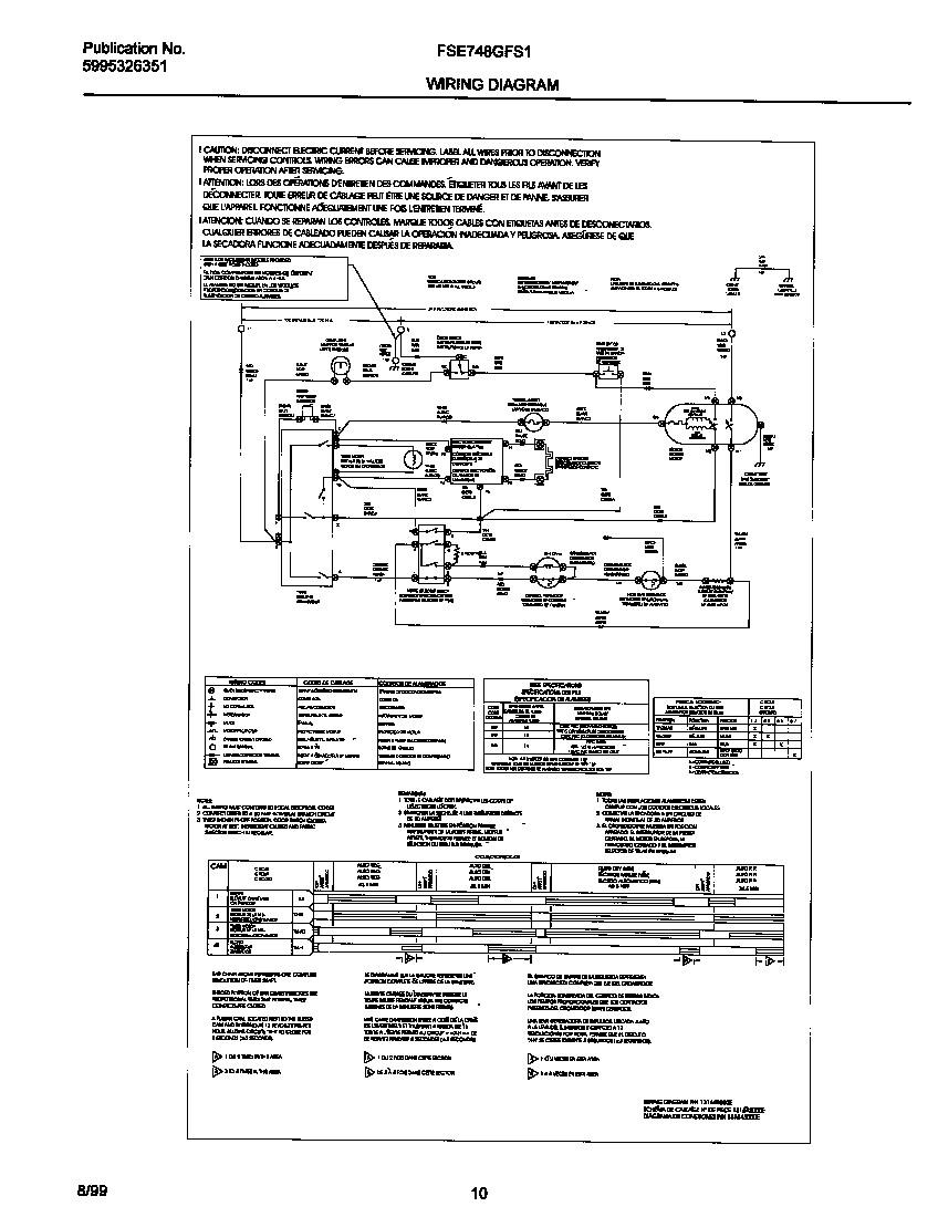 Frigidaire Wiring Diagrams on sears wiring diagram, estate wiring diagram, panasonic wiring diagram, frigidaire oven wiring schematic, payne wiring diagram, fghb2844lf wiring diagram, roper wiring diagram, general wiring diagram, braun wiring diagram, danby wiring diagram, broan wiring diagram, toshiba wiring diagram, dcs wiring diagram, bionaire wiring diagram, manufacturing wiring diagram, marvel wiring diagram, apple wiring diagram, crosley wiring diagram, liebherr wiring diagram, viking wiring diagram,
