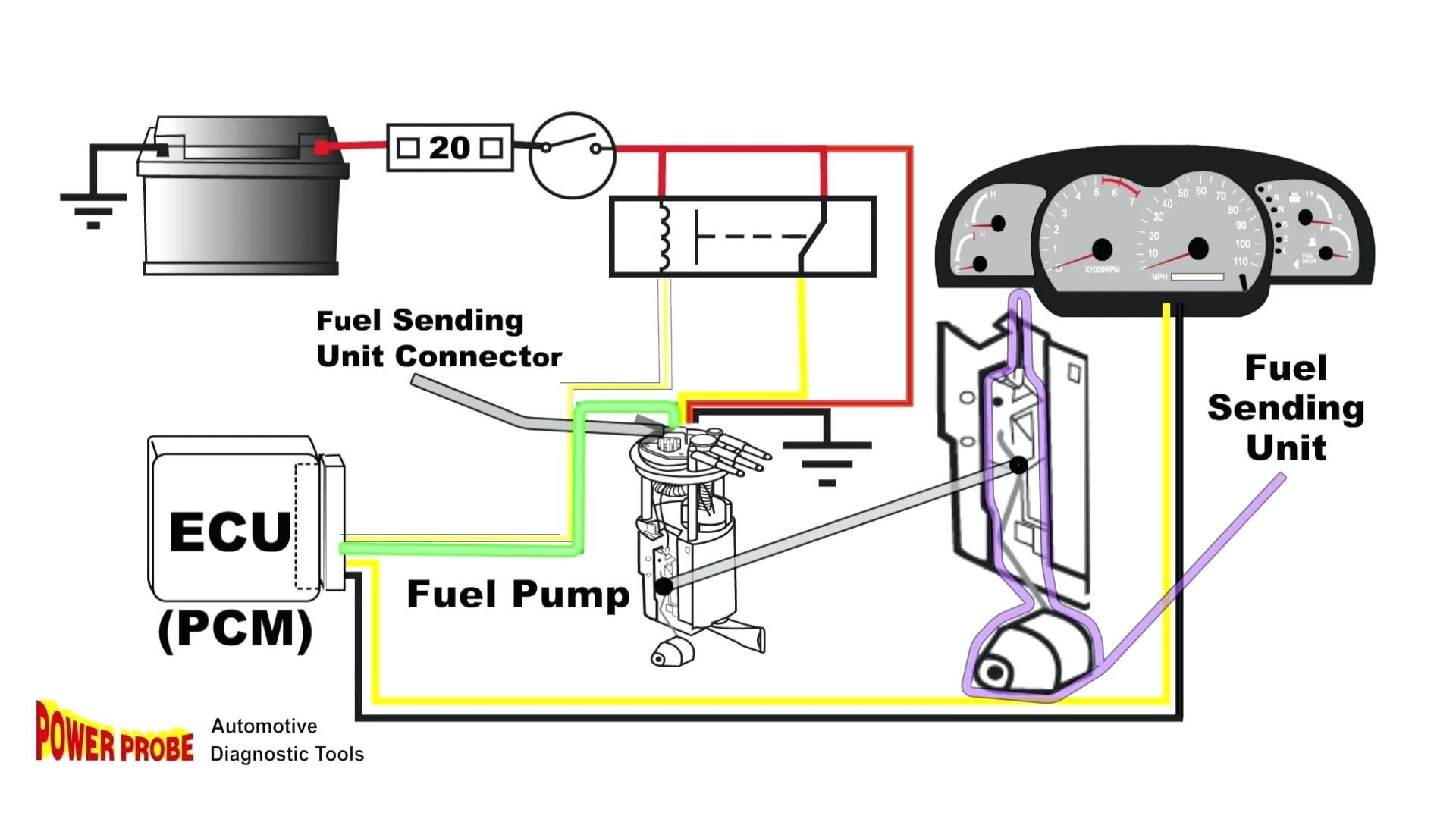 Wiring Diagram 3 Way Switch Multiple Lights Marine Fuel Gauge Stuning Boat Sending