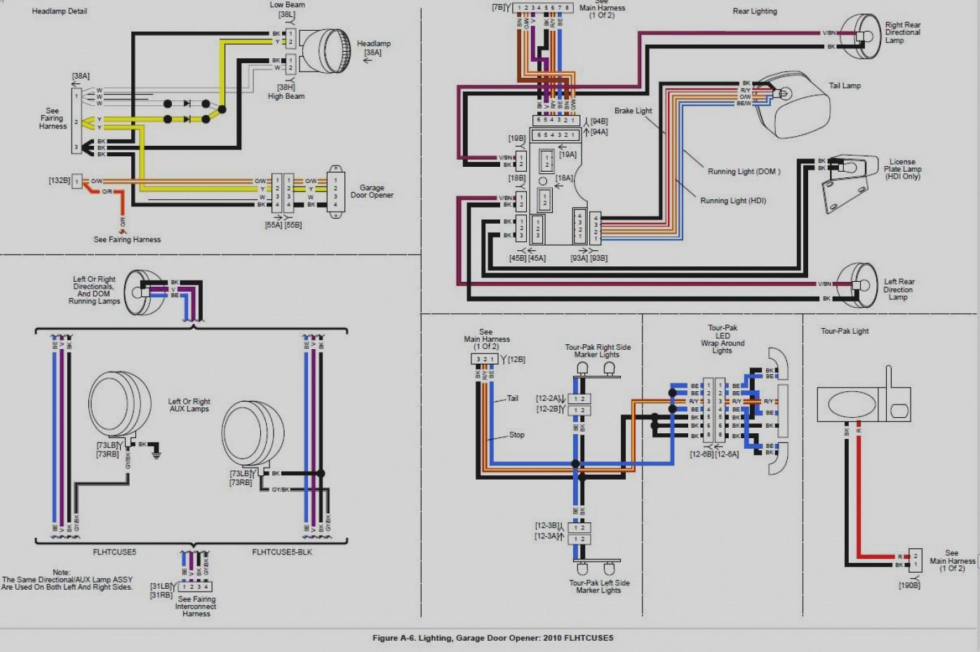 Amazing Genie Garage Door Opener Wiring Diagram Sensor Diagramgarage Doors 33