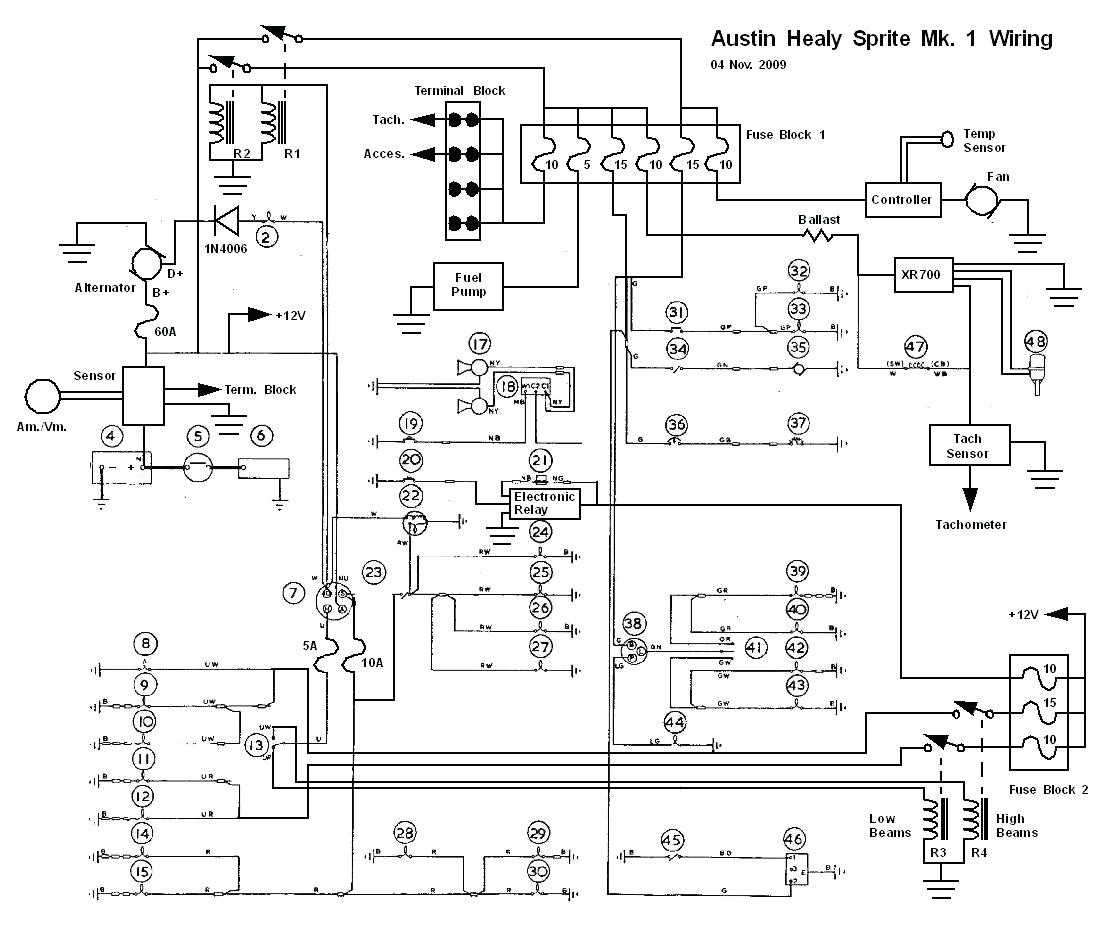 Full Size of Ge Electric Hot Water Heater Wiring Diagram Residential Electrical Extraordinary Full Size