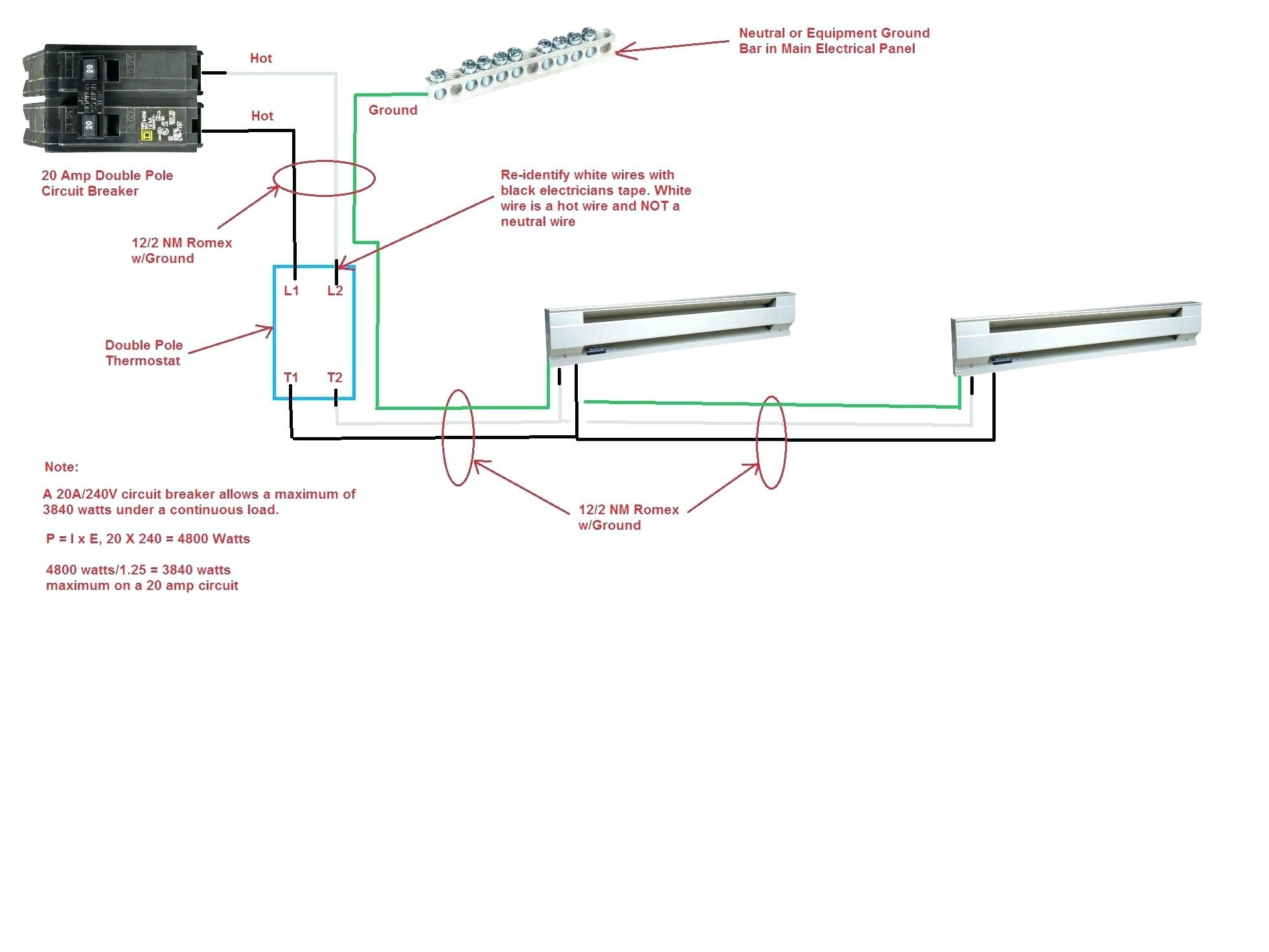 Full Size of Ge Electric Hot Water Tank Wiring Diagram Baseboard Heater Covers Wood Not Working