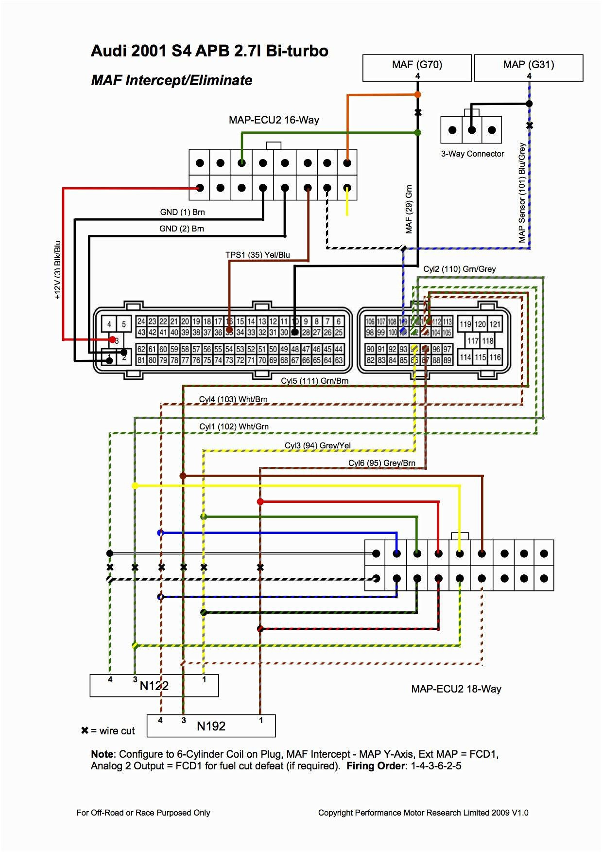 148E9 Genteq Ecm Motor Wiring Diagram | Wiring ResourcesWiring Resources