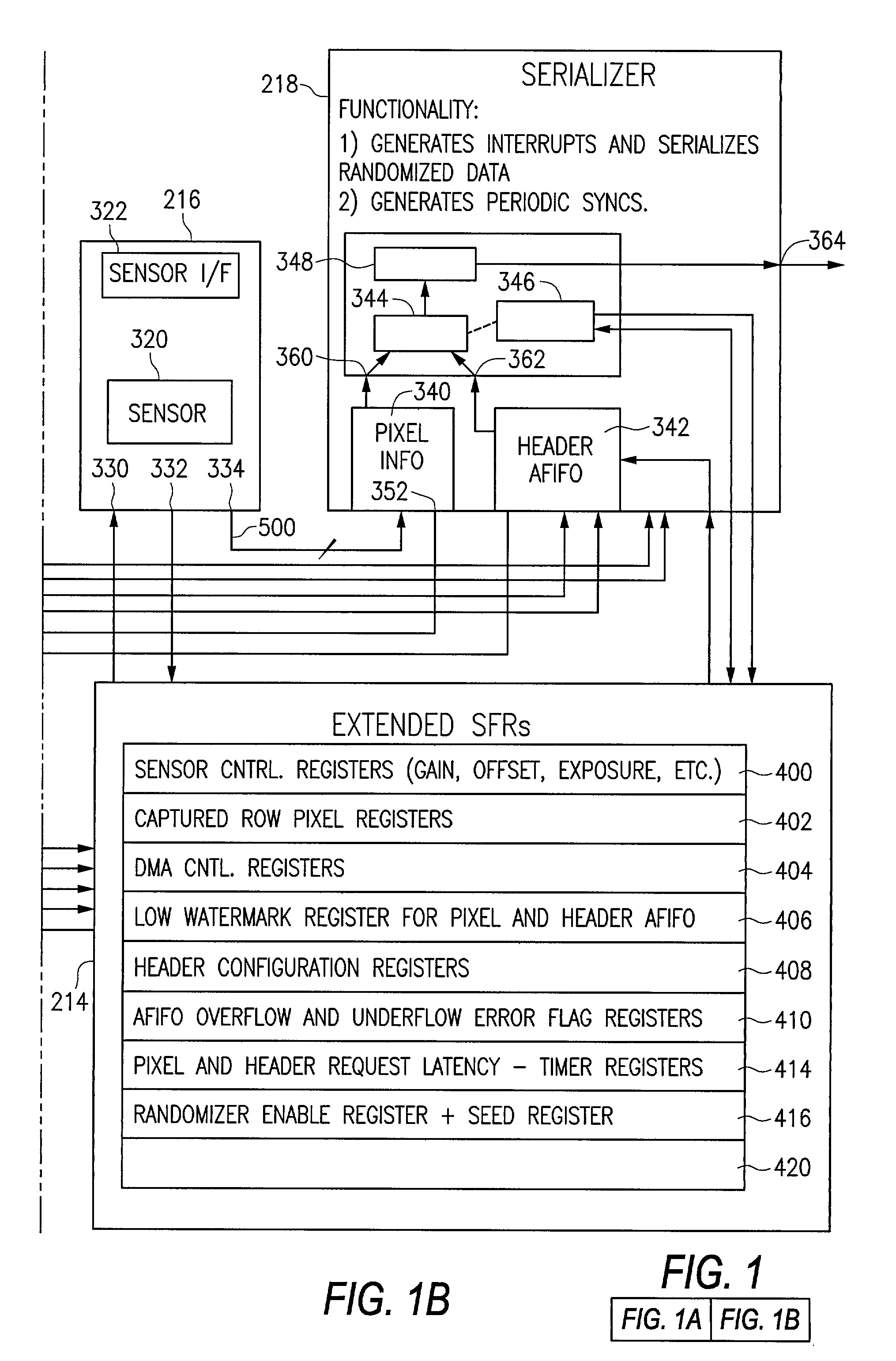 Gentex Mirror Wiring Diagram Solutions Load Center Also Moreover 3 Phase Wire