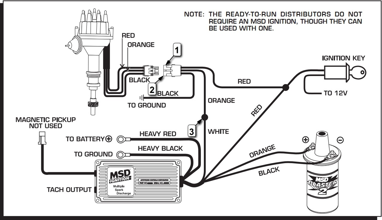 Ford Tfi Distributor Wiring Diagram Library 302 With Hei Gm Starter Solenoid New Chevy 350 Tremendous Coil
