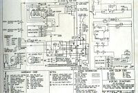 Goodman Ac Wiring Diagram Unique Air Conditioner thermostat Wiring Diagram Beautiful Goodman Furnace