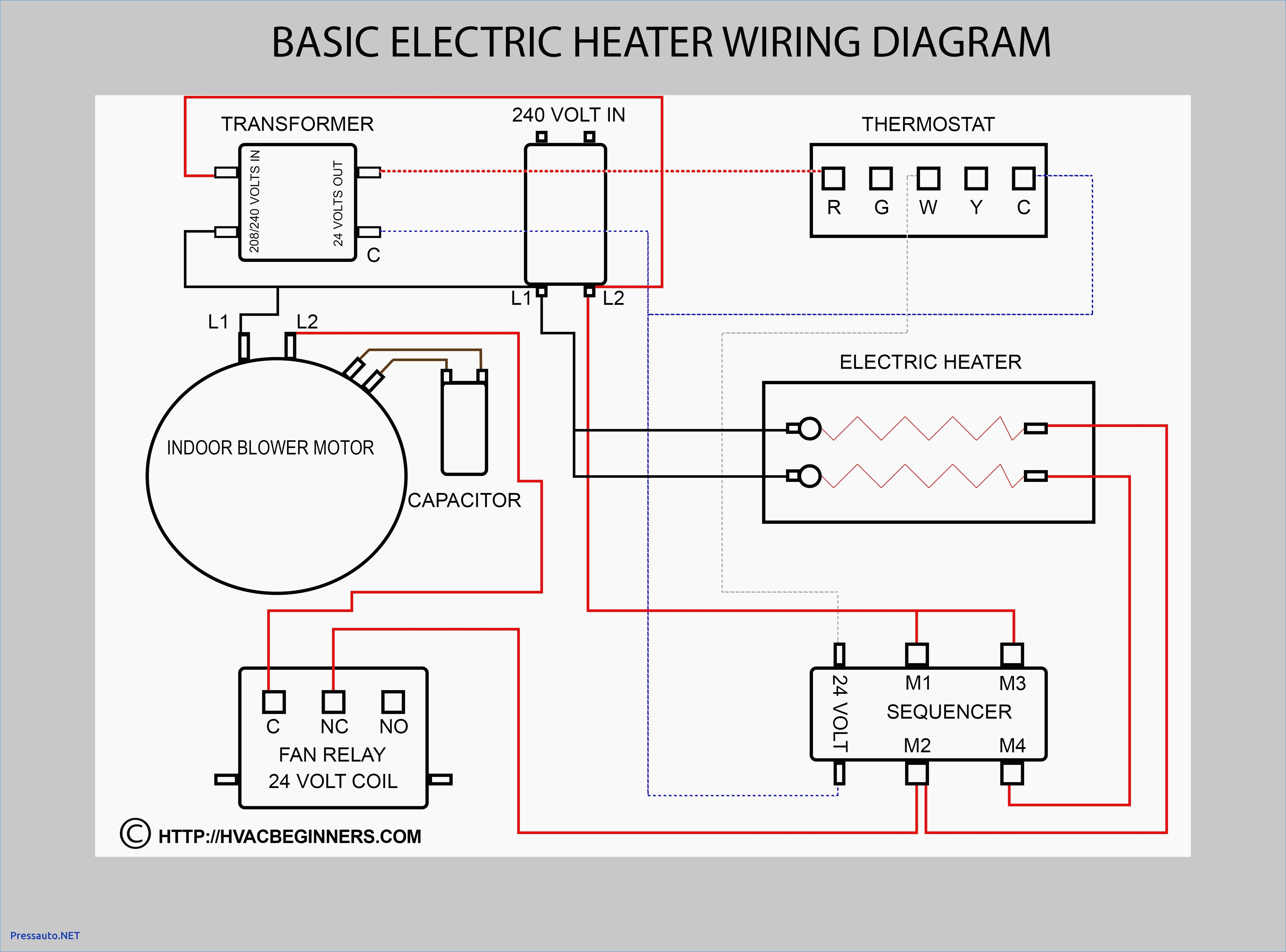 Nac036aka1 contactor wiring diagram fan motor diy wiring diagrams old fashioned circuit diagram of contactor composition best images rh oursweetbakeshop info asfbconference2016 Images