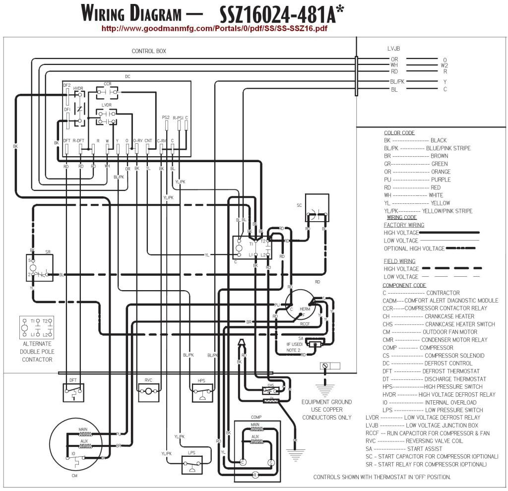 Rheem Wiring Schematics 22746 01 - Library Of Wiring Diagram •