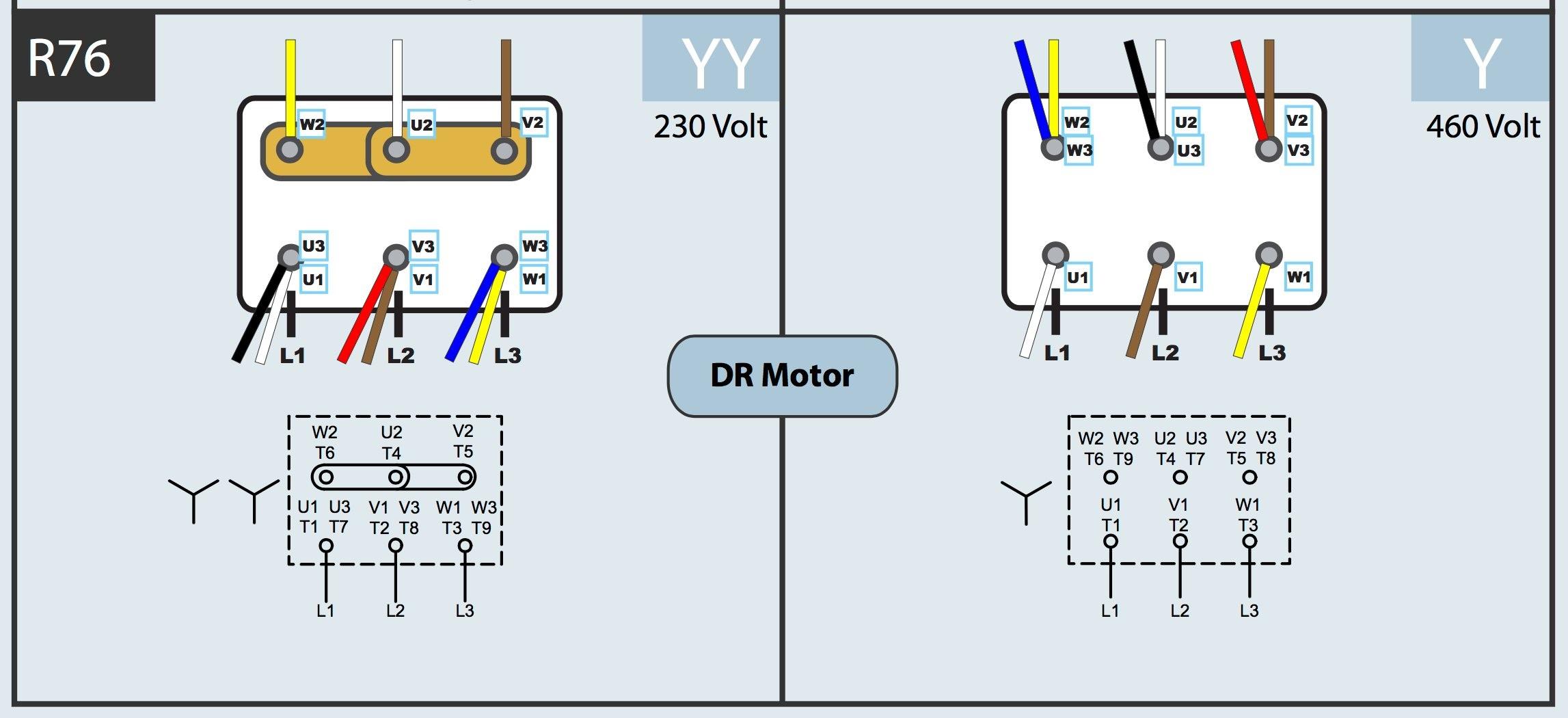 leland faraday wiring diagram 1hp 1720 rpm 250v wiring