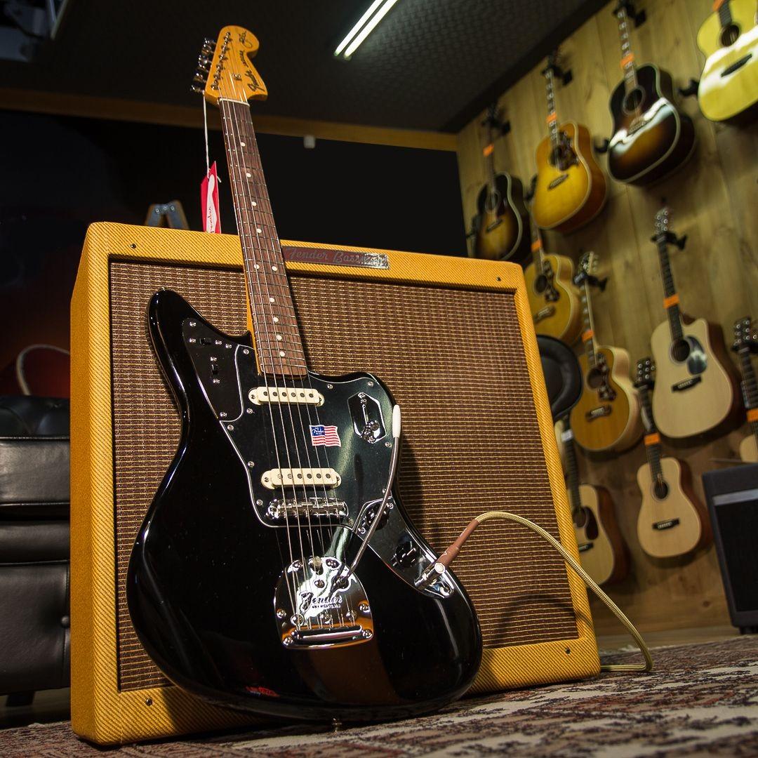 FENDER JAZZMASTER JOHNNY MARR SIGNATURE guitar guitarra guitarist guitars guitar