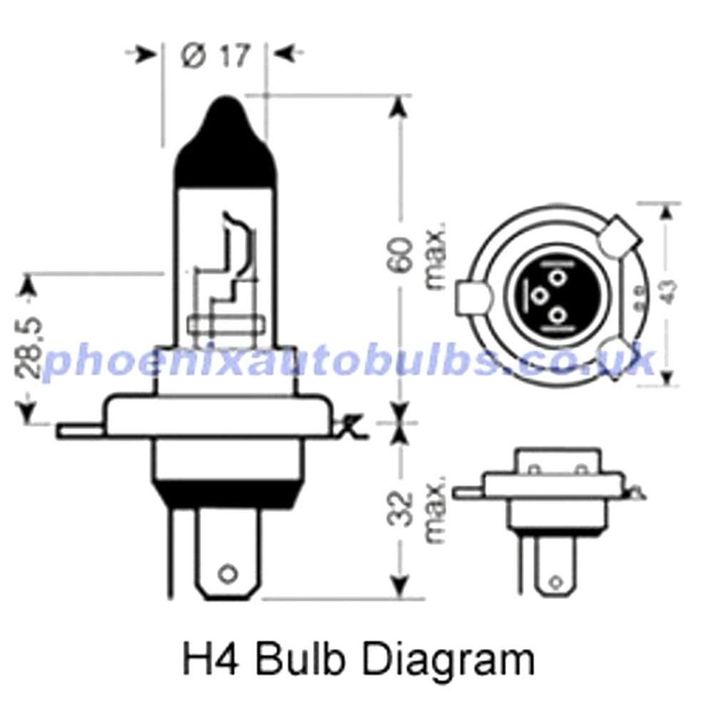 h4 bulb wiring schematic wiring diagram 3 wire headlight wiring h4 bulb wiring wiring data h4 hid diagram h4 bulb wiring diagram wiring diagram database h4