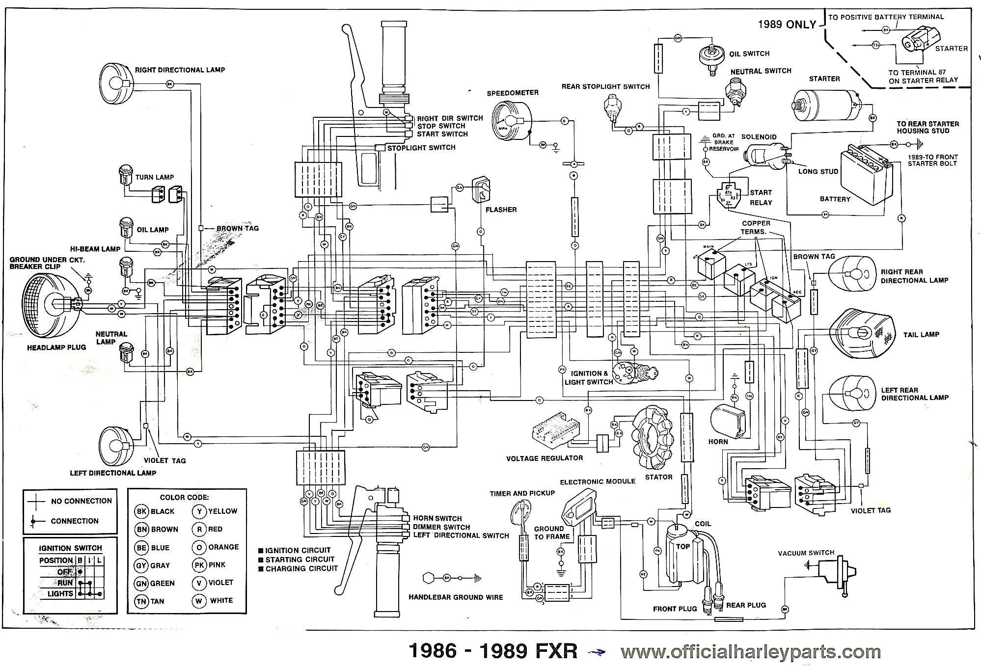 Harley davidson headlight wiring diagram best of wiring diagram image harley davidson wiring diagram magnificent model diagrams and schematics best sportster swarovskicordoba Images