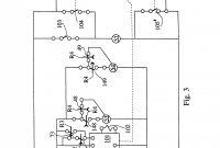 Hayward Super Pump Wiring Diagram Best Of Hayward Pool Pump Wiring Schematic Wiring solutions