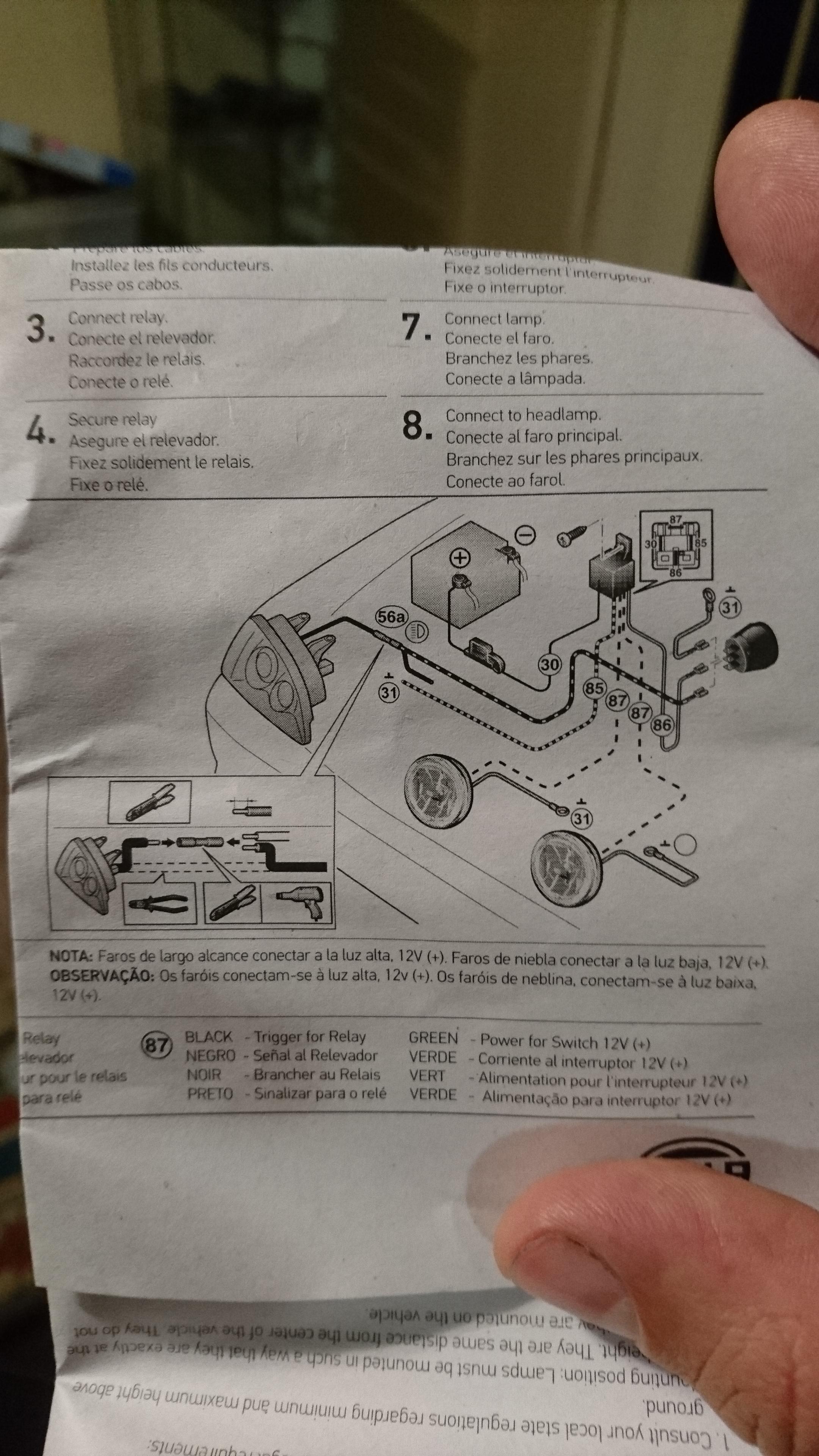 A Ff Wiring Diagram on a motor diagram, a transmission diagram, a fuse diagram, a regulator diagram, a roofing diagram, a radiator diagram, a relay diagram, a body diagram,