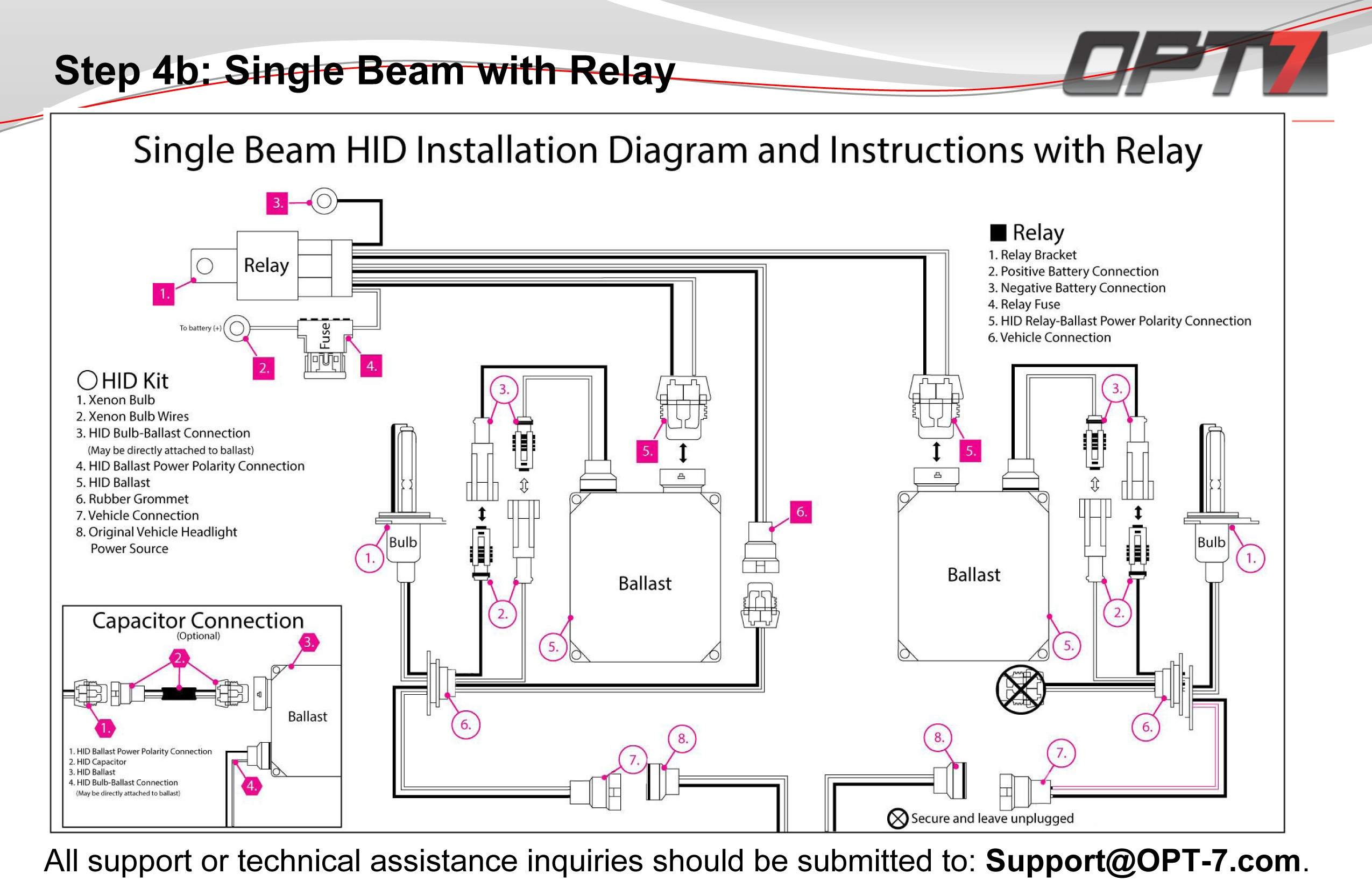 Hid Wiring Diagrams Dodge Library H4 Relay Diagram Free Download Schematic For Ram Product U2022 Running Light