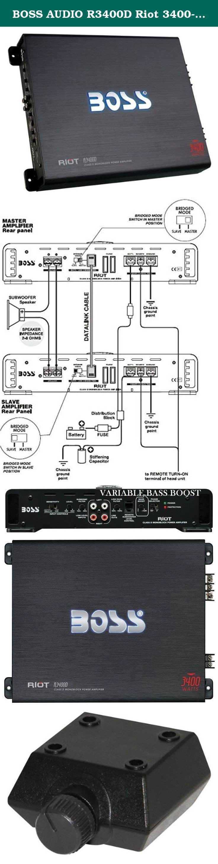 Hifonics brutus amp wiring diagram hifonics brutus 3000 watt amp funky hifonics wiring diagram composition the wire magnox info 2013 hifonics brutus brz24001d amplifier asfbconference2016 Gallery