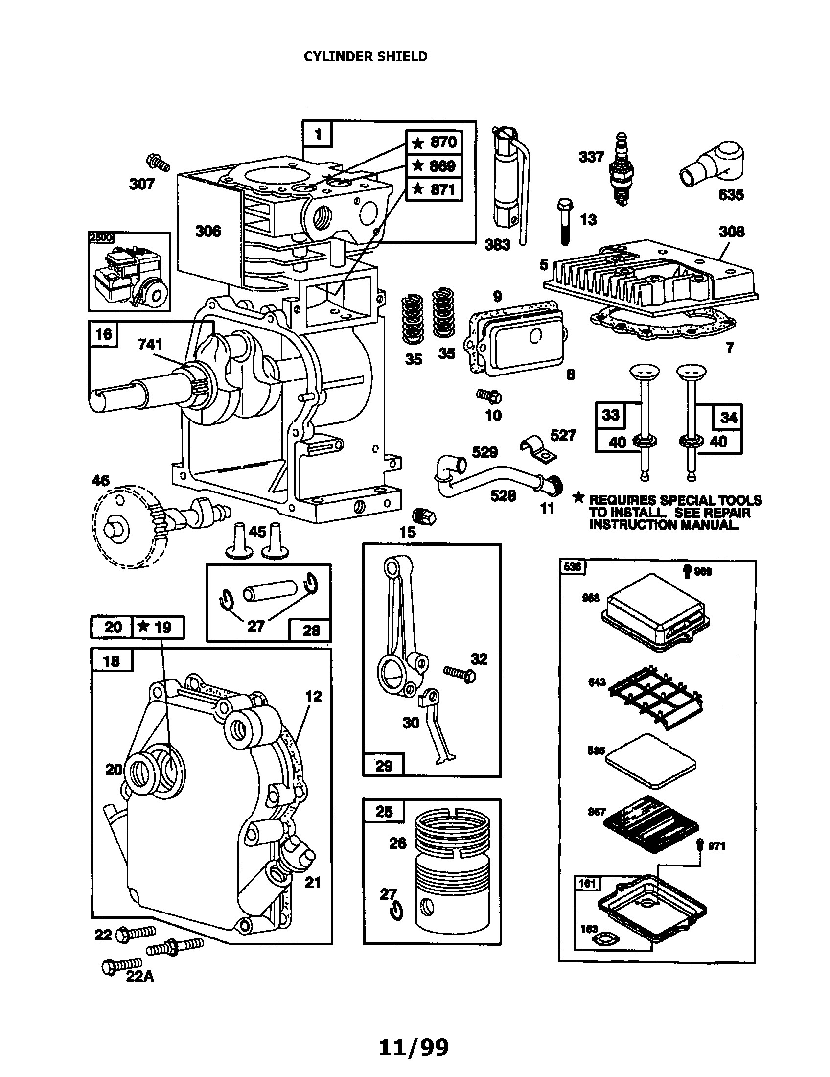 honda eu2000 parts diagram