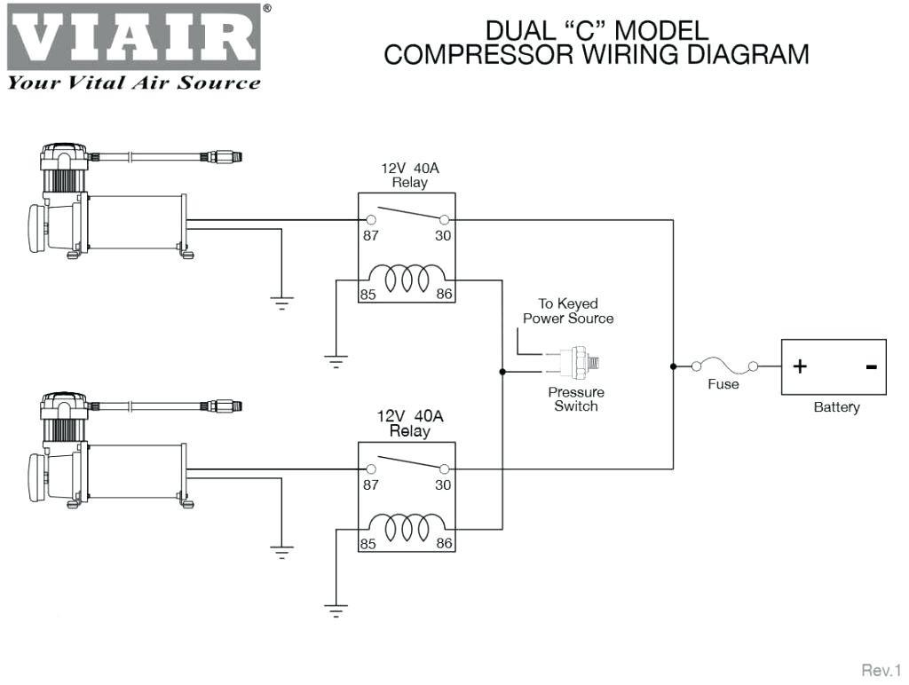 Honeywell Gas Valve Wiring Diagram | Wiring Diagram Image