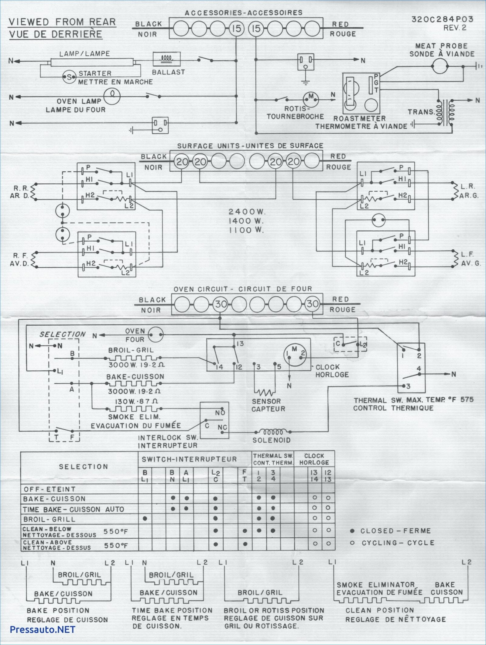 Iaq thermostat wiring diagram wiring library honeywell iaq wiring diagram 2 wiring diagram honeywell digital thermostat wiring diagram iaq thermostat wiring diagram asfbconference2016 Choice Image
