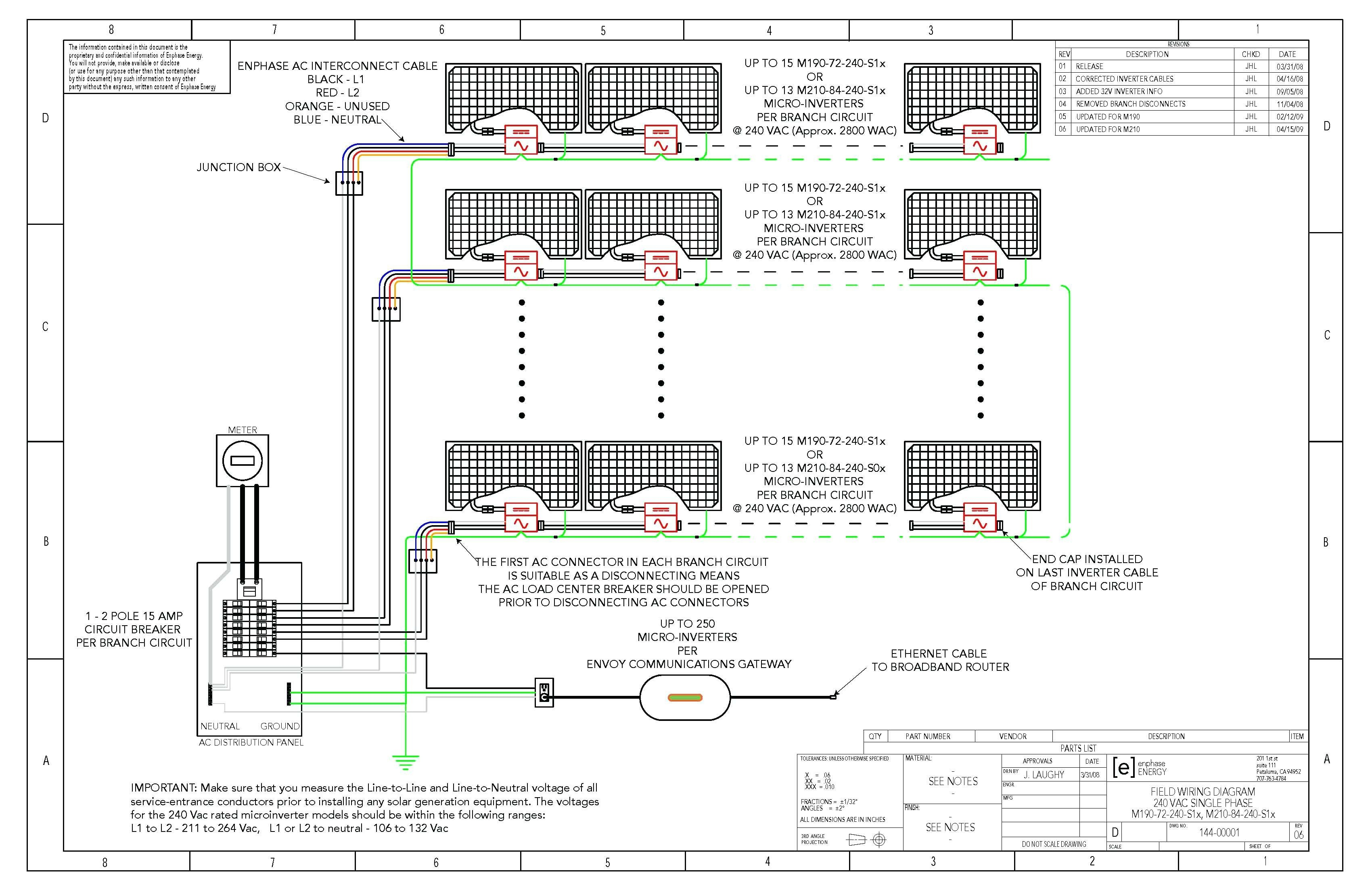 A Wiring Basement Schematics Library Two Way Switch Schematic Three Phase Diagram New Nz Best