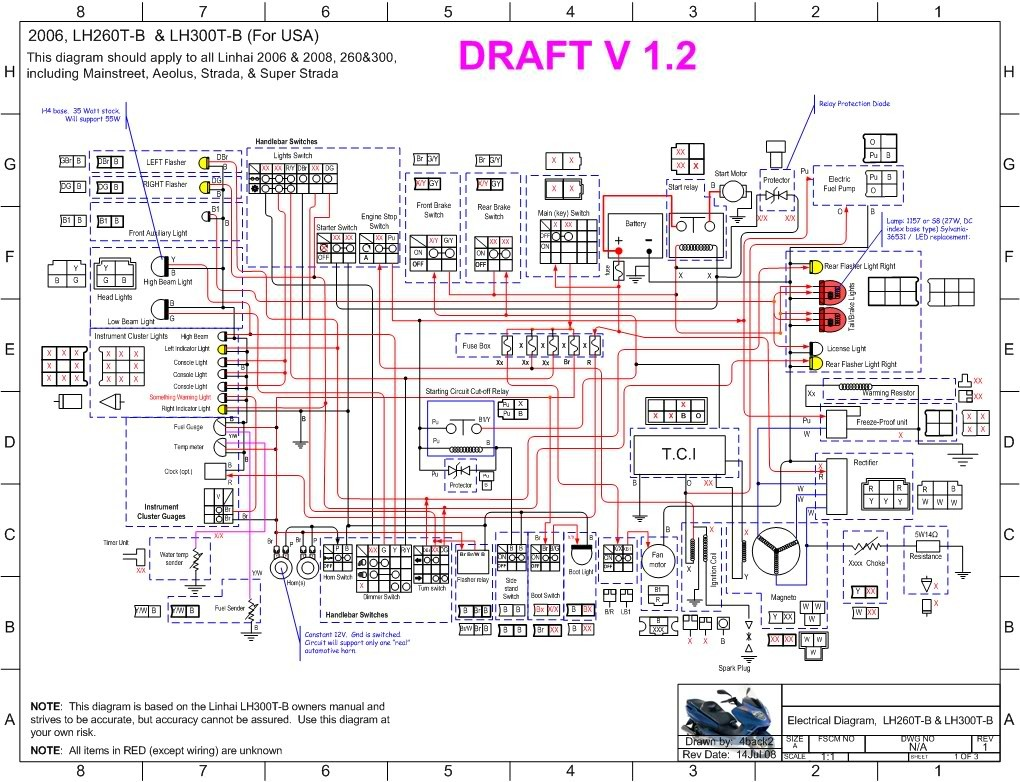 Ruckus Wiring Harness Library Honda Wire Diagram Schematics Rh Sylviaexpress Com 2016 Top Speed