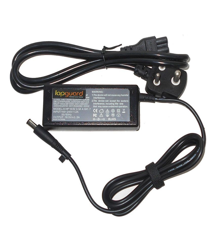Lapguard Laptop Adapter Fit for SDL 1 adf50