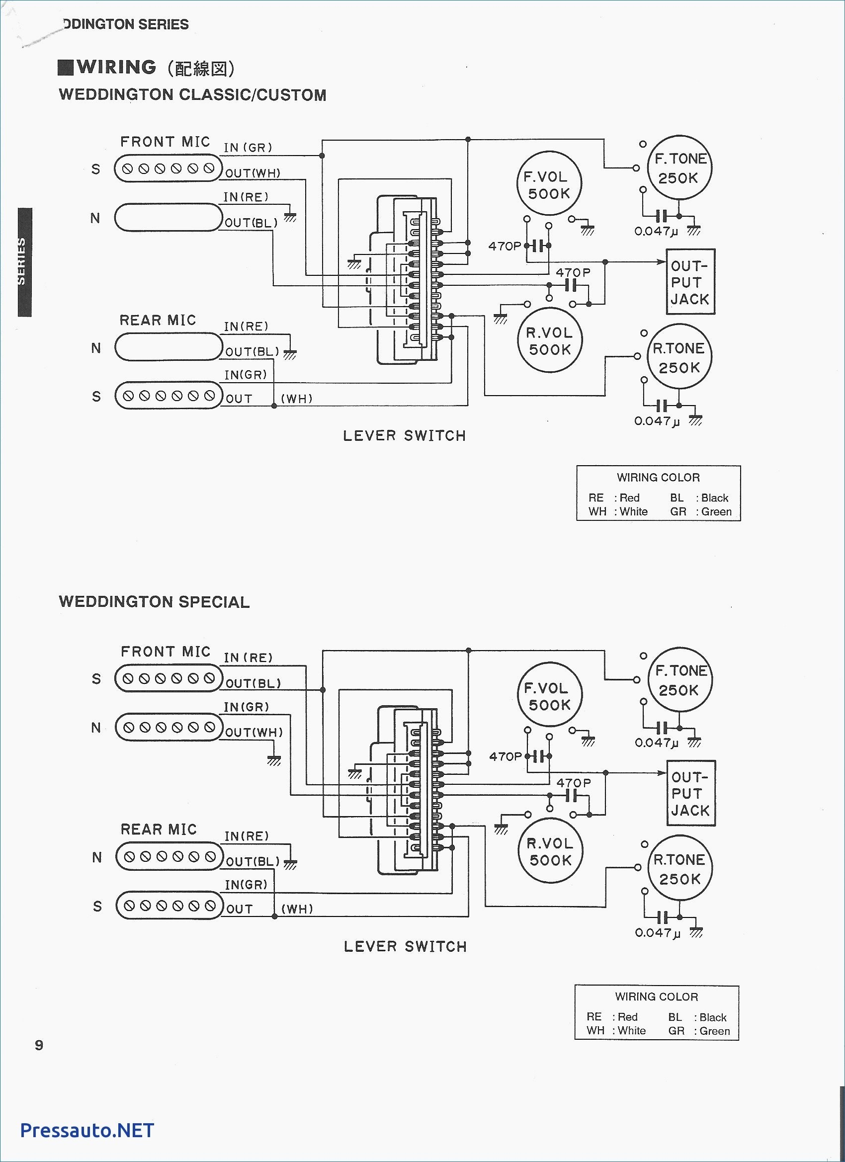 Gio Ibanez Guitar Wiring Diagram. Ibanez Gsr 190 Wiring ... on