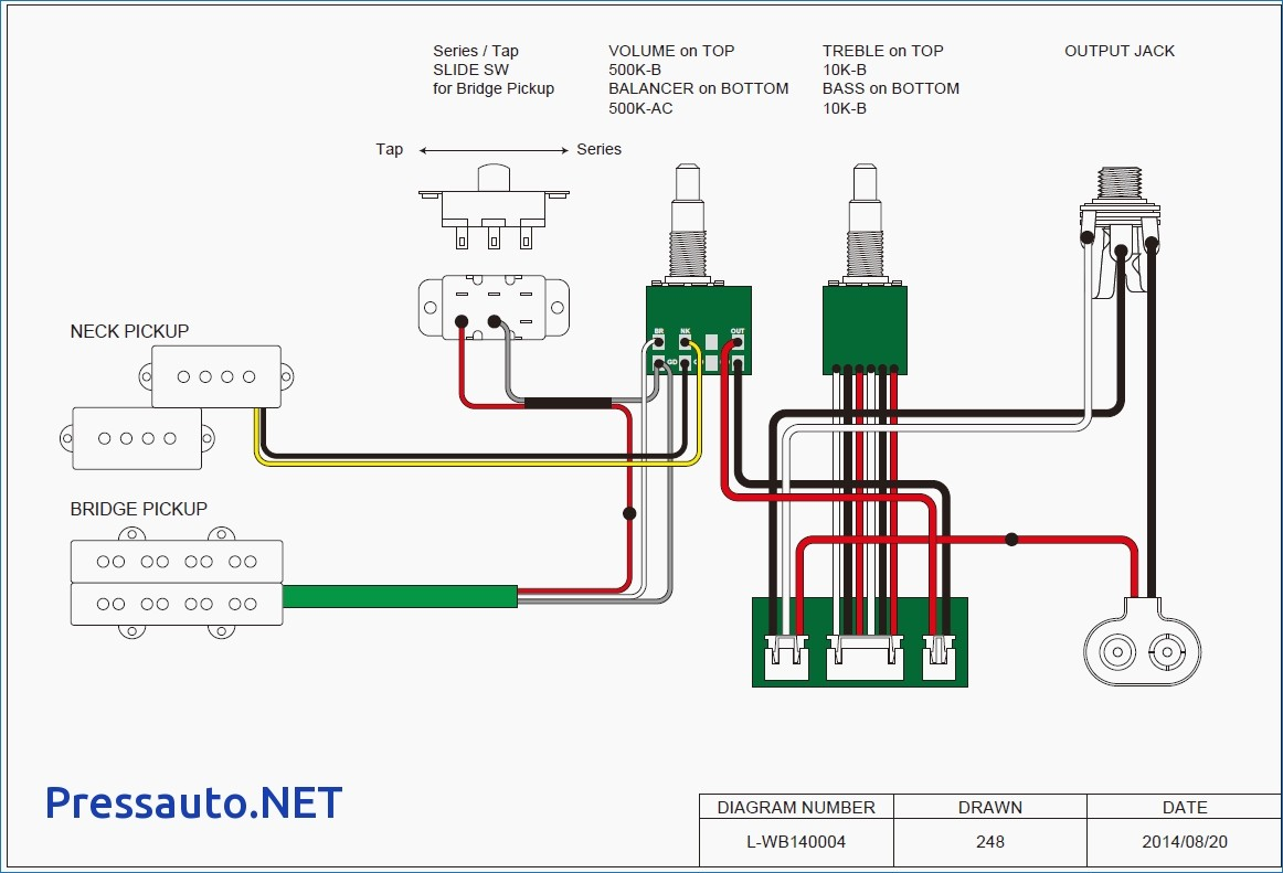 free download bass wiring diagram ibanez rg2ex1 wiring diagram - wiring diagram and schematics gio free download rg wiring diagram