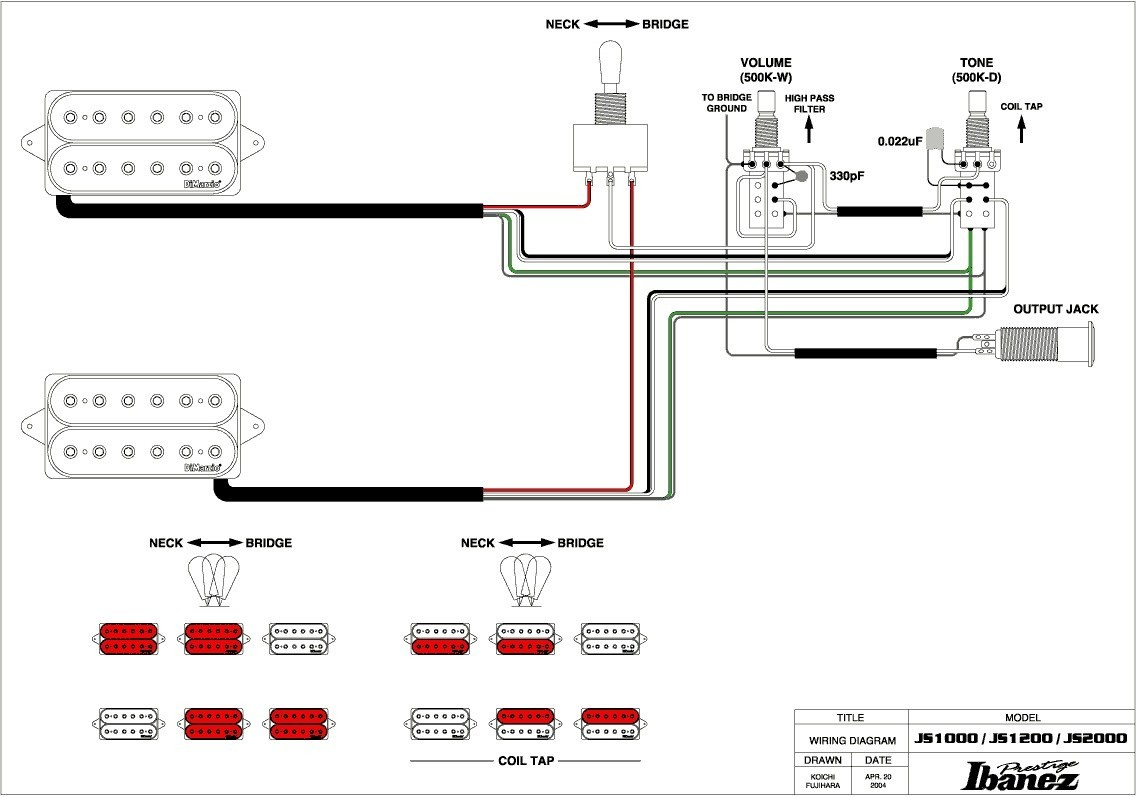 wiring diagram gsr 200 ibanez information of wiring diagram \u2022