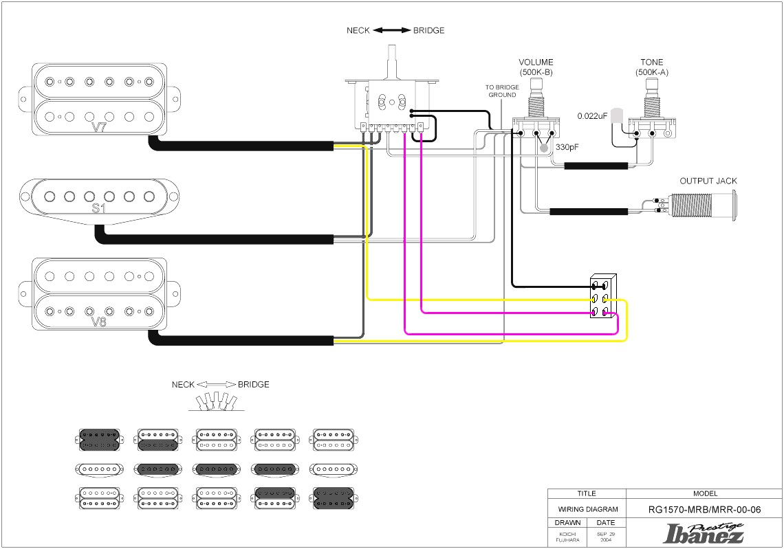 free download ex series wiring diagram