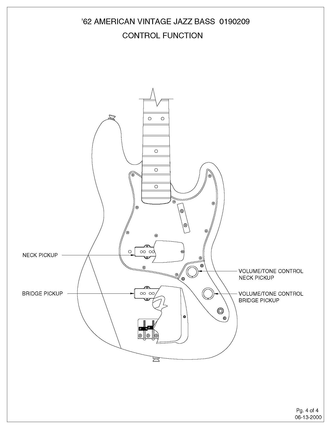 Stacked Pots Wiring Diagrams Solutions Strat Diagram For Bridge Tone Control 62 Jazz Bass Introduction To Electrical