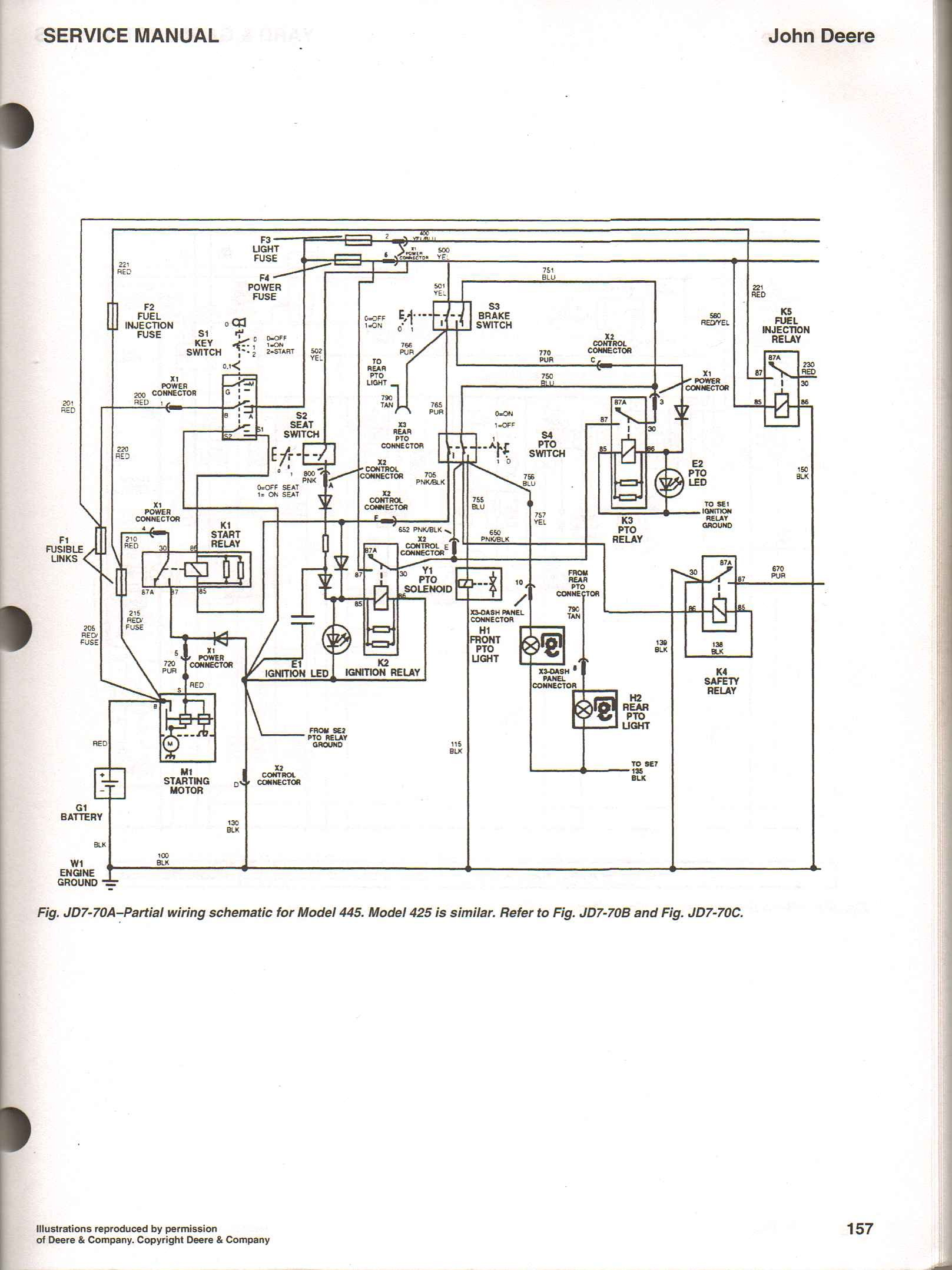 l111 wiring diagram wiring diagramjohn deere 4520 wiring diagram wiring diagram databasejd 4230 starter wiring diagram online wiring diagram john