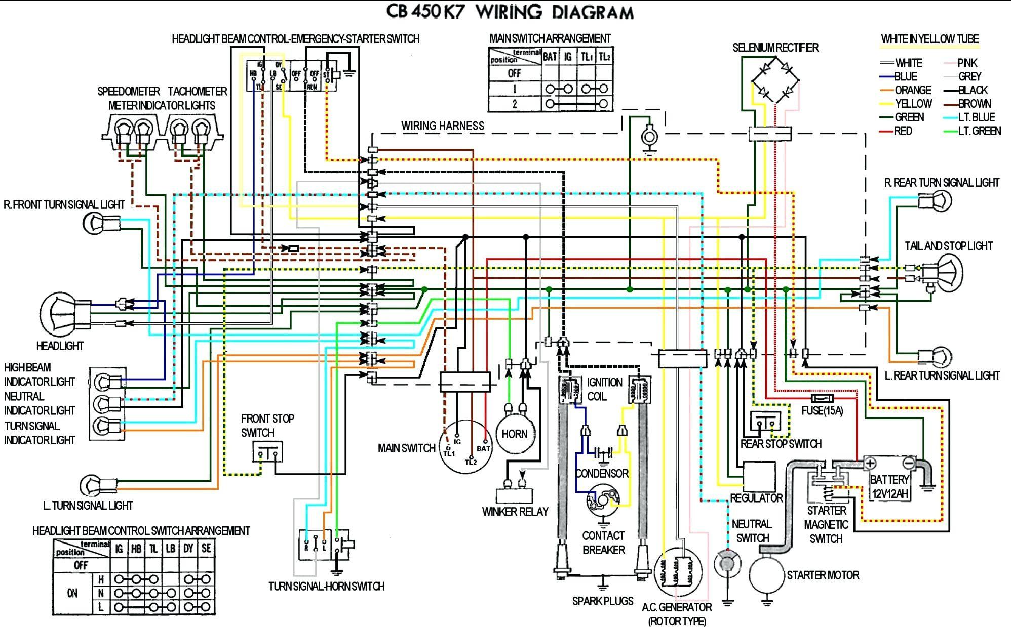 John Deere 214 Wiring Harness Diagram Libraries Lawn Tractor Lt155 Todayslt155 Diagrams Parts