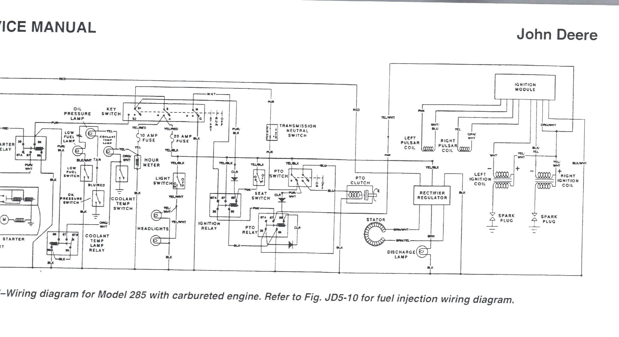 john deere 4100 wiring diagram wiring diagram rh aiandco co