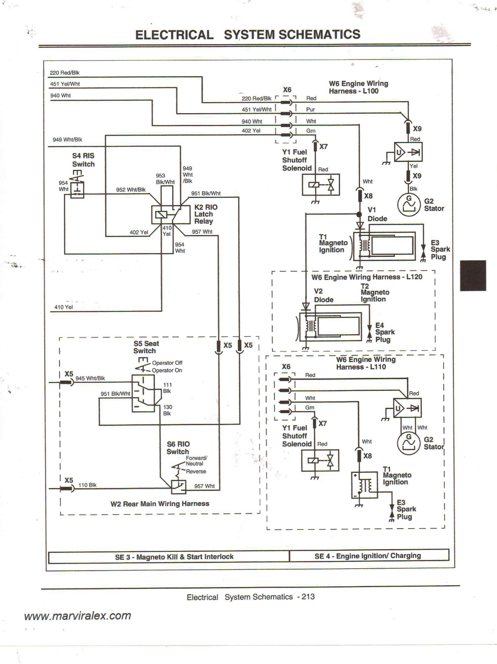 X475 Wiring Diagram - Wiring Diagram 500 on x465 john deere wiring diagram, lt160 john deere wiring diagram, f510 john deere wiring diagram, lt155 john deere wiring diagram, sx75 john deere wiring diagram, f525 john deere wiring diagram, lx277 john deere wiring diagram, l130 john deere wiring diagram, x485 john deere wiring diagram, z425 john deere wiring diagram, g110 john deere wiring diagram, stx38 john deere wiring diagram, z225 john deere wiring diagram, lx178 john deere wiring diagram, sst15 john deere wiring diagram, srx75 john deere wiring diagram,