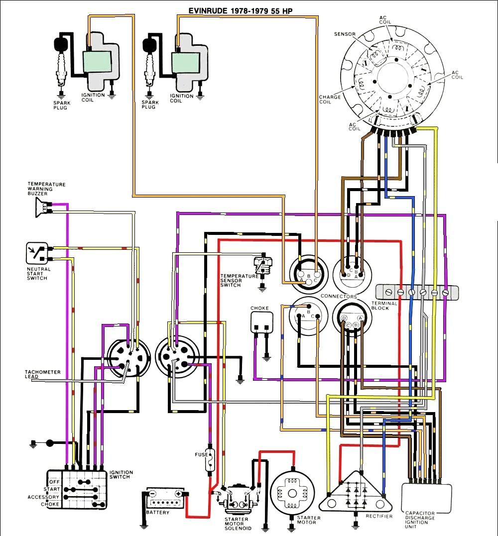 Johnson ignition switch wiring diagram wiring diagram image mastertech marine evinrude johnson outboard wiring diagrams fair diagram outboards with cheapraybanclubmaster Gallery