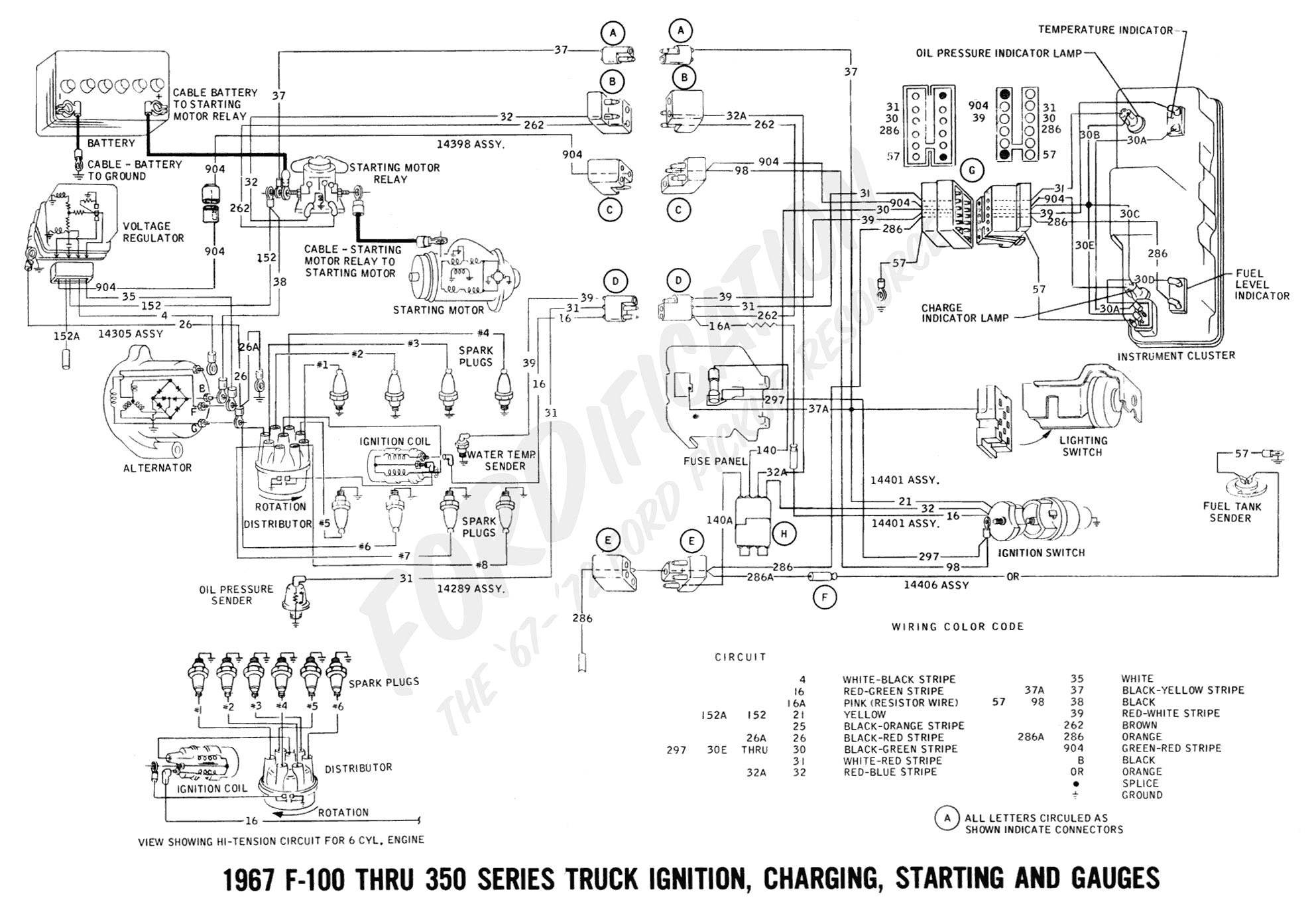 Jvc Kd R330 Wiring Diagram In Great 2007 Ford Mustang 48 About Incredible 2002