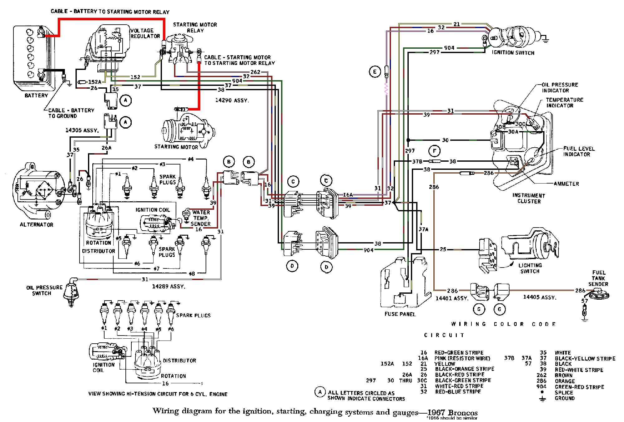 Car Radio Wiring Early Bronco Wiring Diagram Jvc Kd Sr40 Black Colour Car Rad Jvc Kd