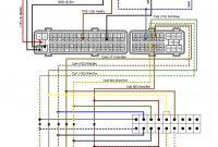 Jvc Kdr330 Wiring Diagram Elegant Fresh Jvc Kd Sr72 Wiring Diagram Diagram