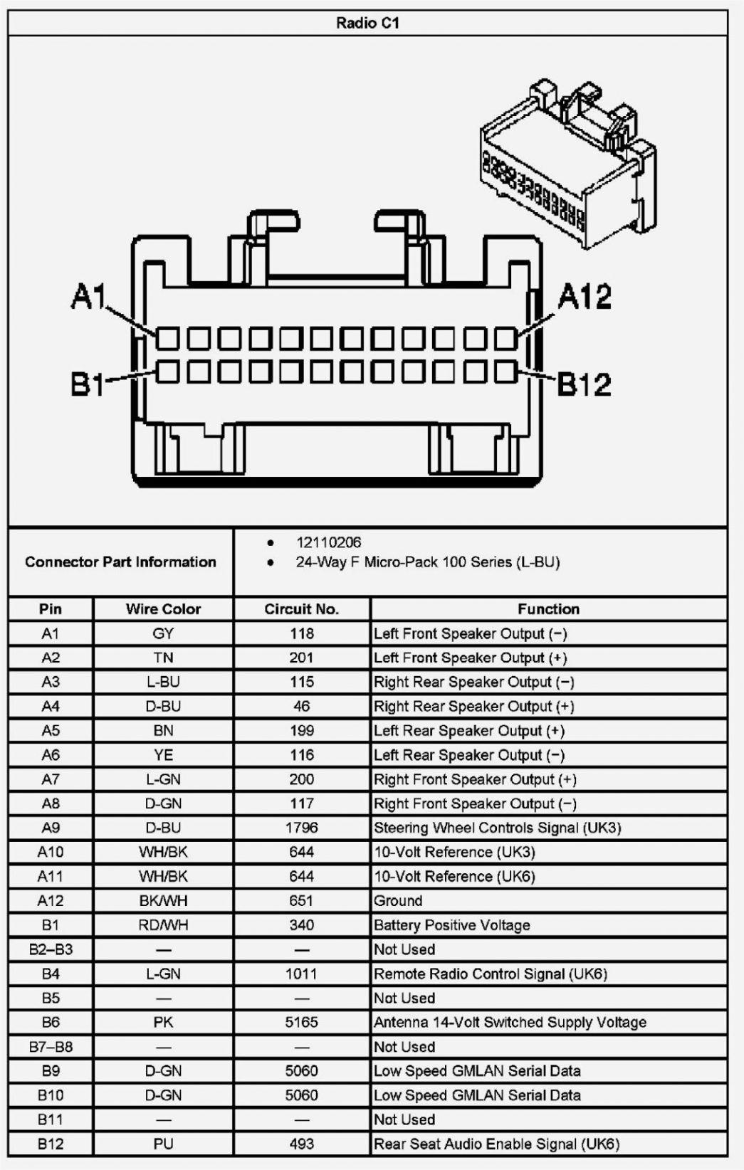 Diagram Jvc Kd G340 Wiring Harness Diagram Full Version Hd Quality Harness Diagram M12wiring148 Eliasvapo It