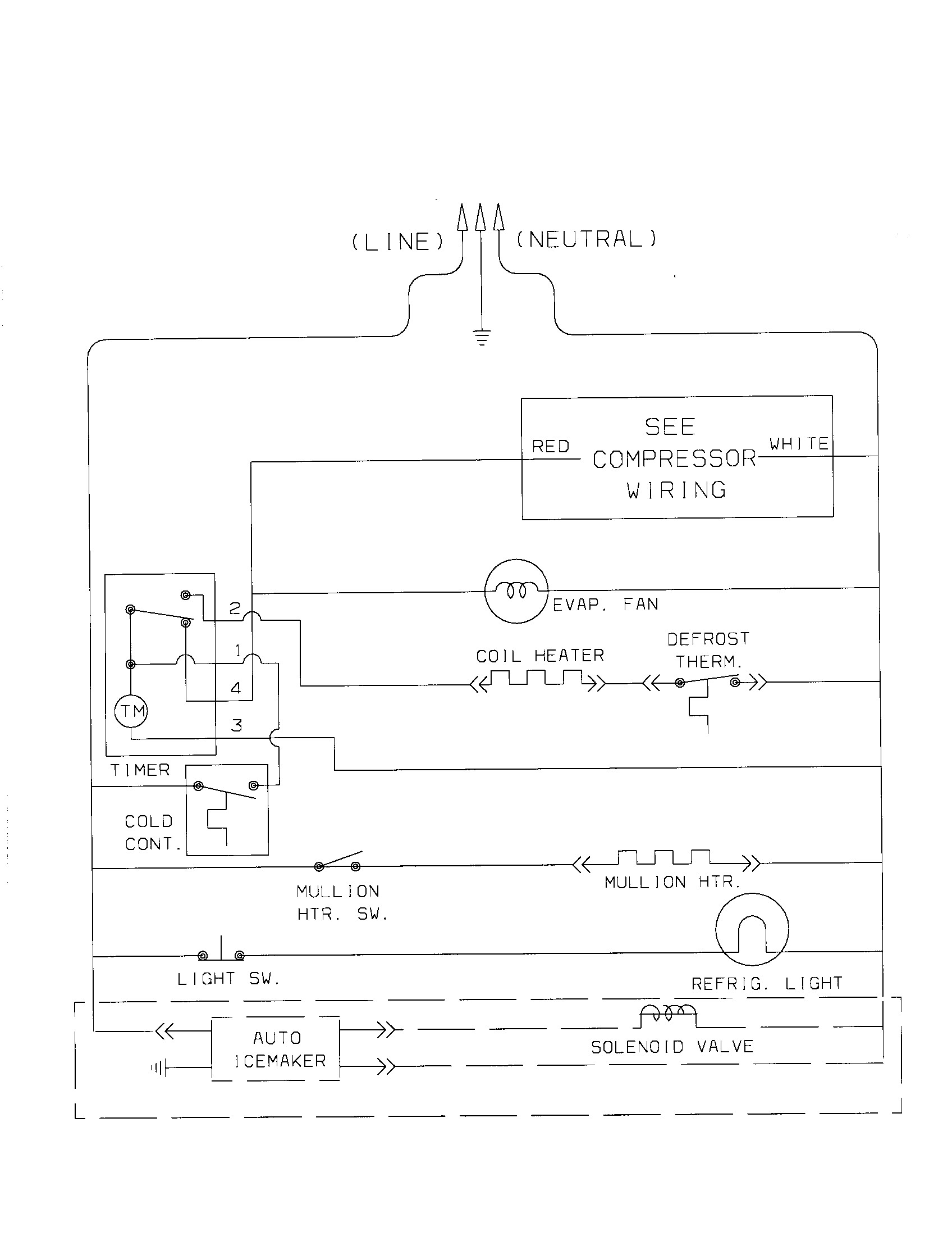 Traulsen Wiring Diagrams | Wiring Schematic Diagram on sears wiring diagrams, ge wiring diagrams, imperial wiring diagrams, bohn freezer wiring diagrams, freezer defrost timer wiring diagrams, hatco wiring diagrams, westinghouse wiring diagrams, champion wiring diagrams, norlake wiring diagrams, beverage air wiring diagrams, carrier wiring diagrams, bohn refrigeration wiring diagrams, apw wyott wiring diagrams, lg wiring diagrams, greenheck wiring diagrams, speed queen wiring diagrams, dacor wiring diagrams, lincoln wiring diagrams, viking wiring diagrams, merco wiring diagrams,