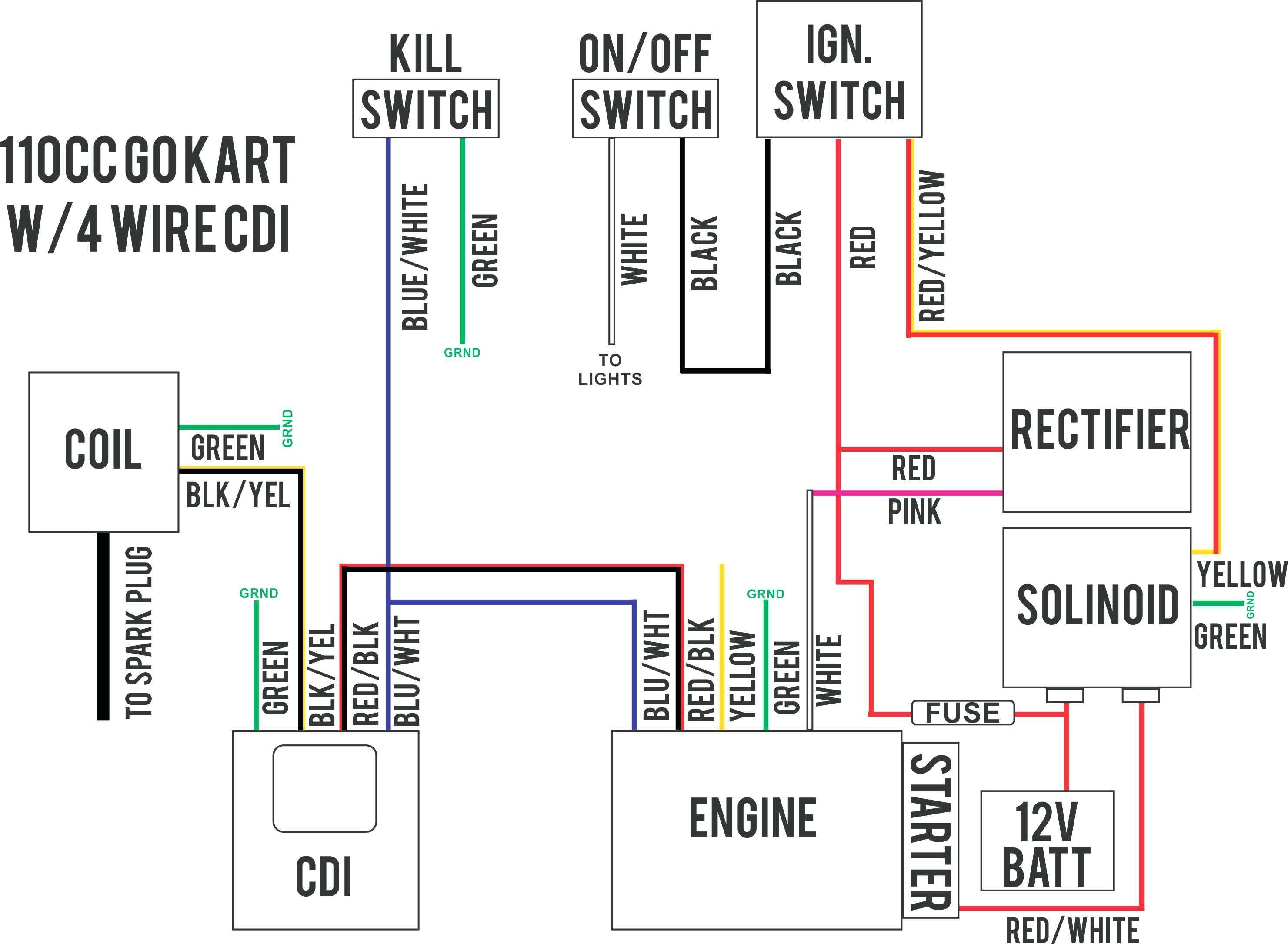 Kenwood Kdc 248u Wiring Harness Diagram Inspiration Stereo
