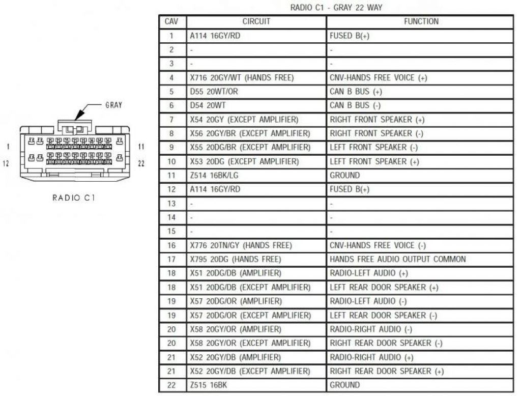 ... kenwood car stereo wiring diagrams kdc bt848u collection of wiring rh  wiringbase today Kenwood KDC 152